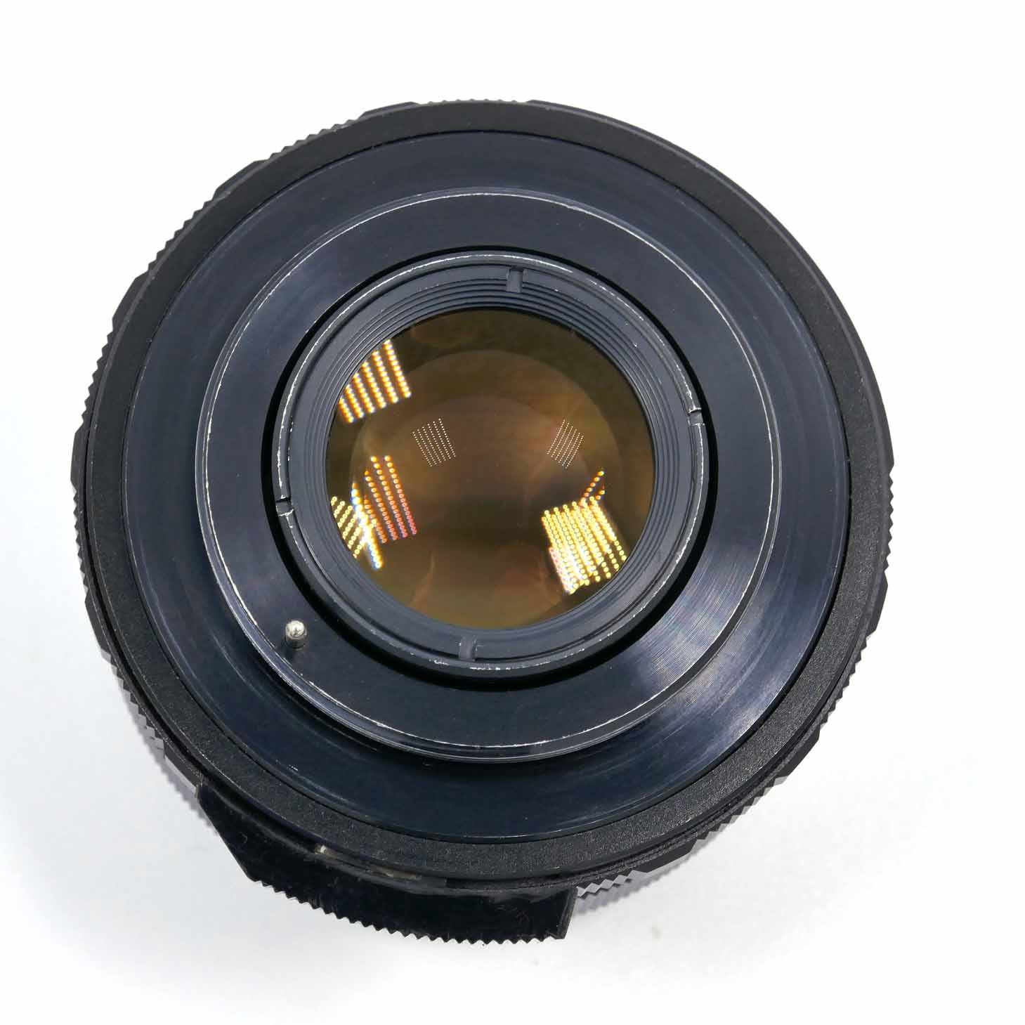 clean-cameras-Auto-Mamiya-Sekor-55mm-1.8-M4202