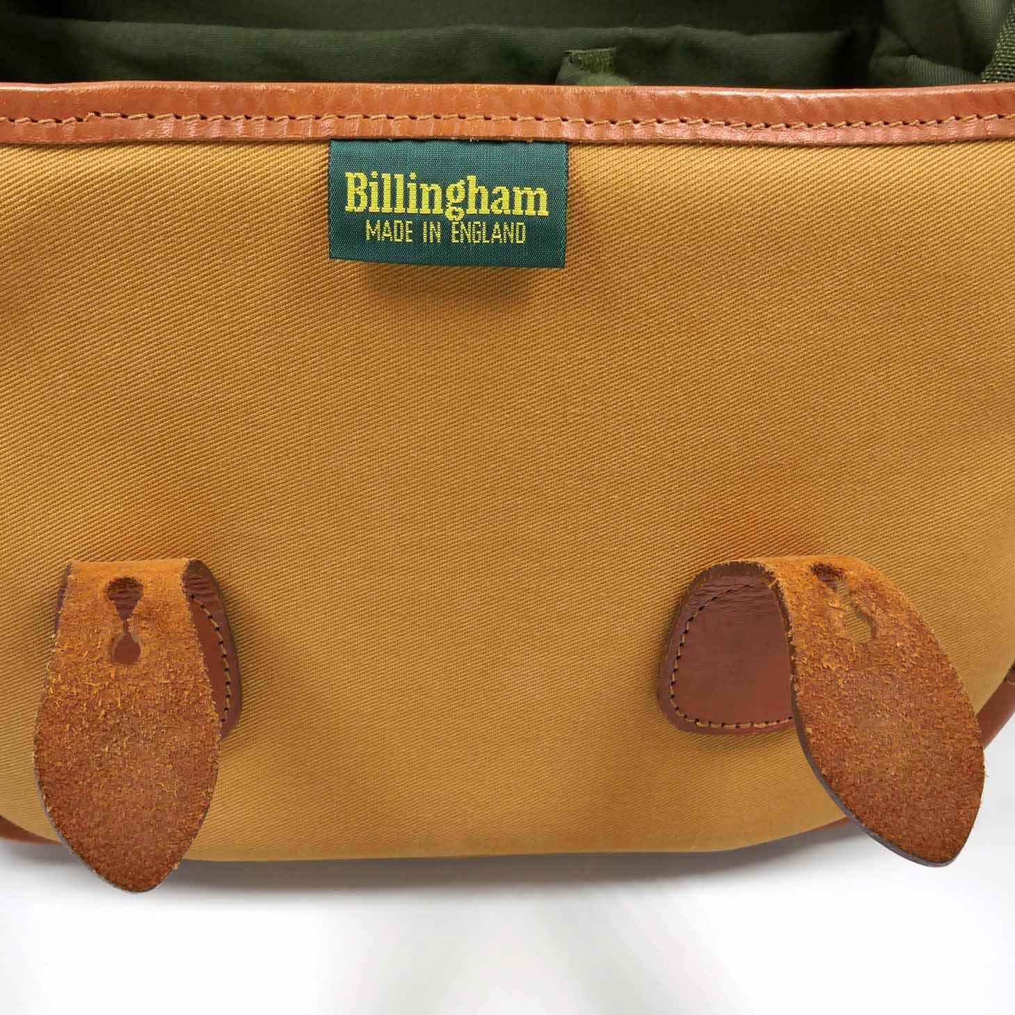 clean-cameras-Billingham-Tasche-04
