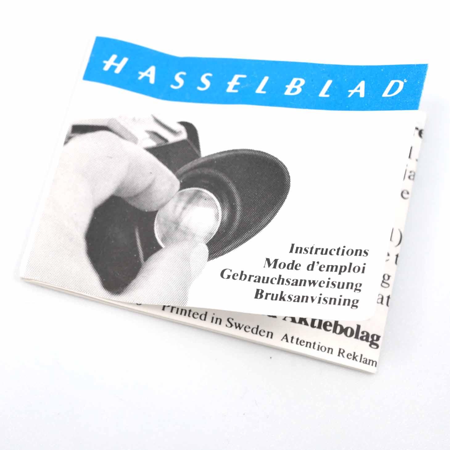 clean-cameras-Hasselblad-52140-02