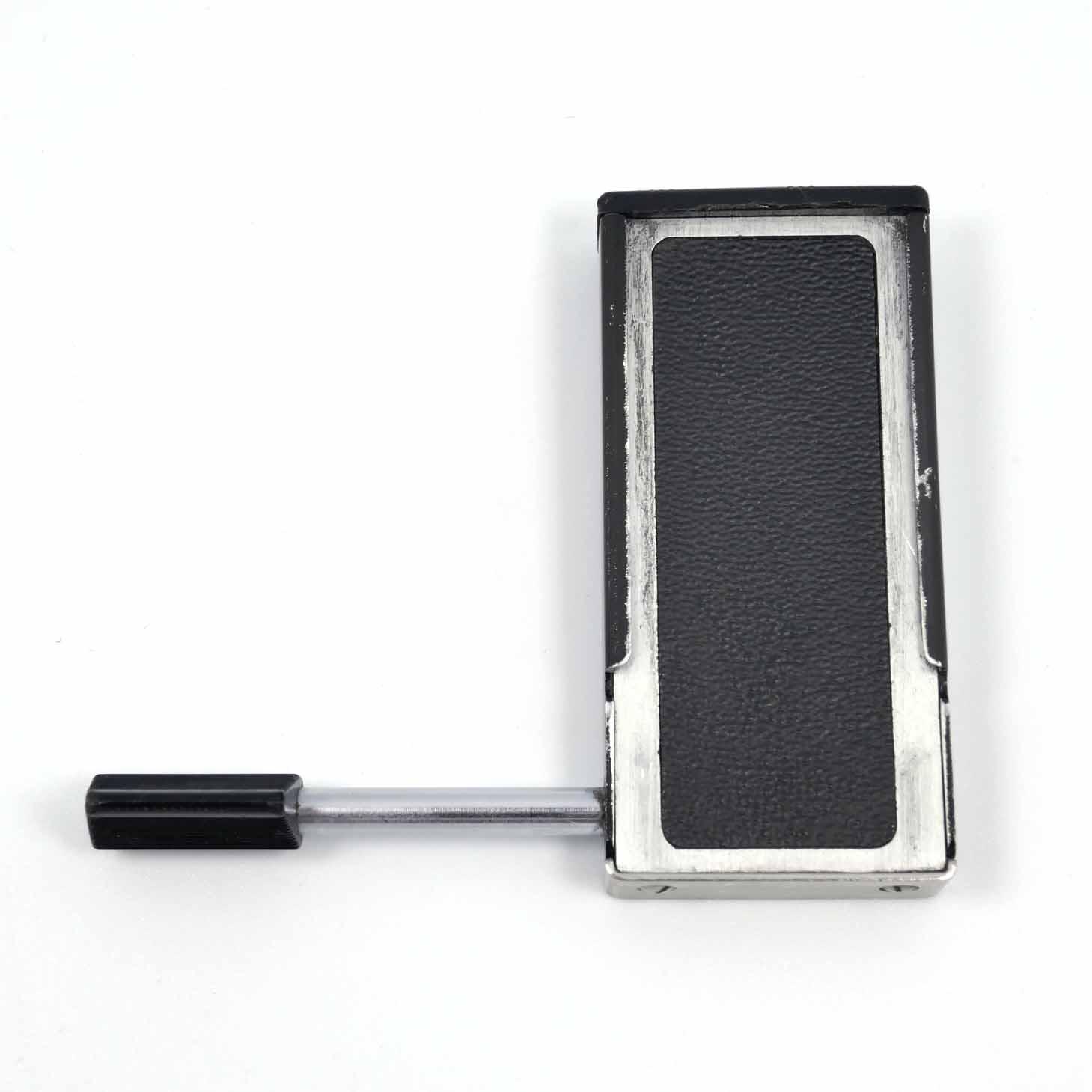 clean-cameras-Hasselblad-Schnellkupplung-45004---01