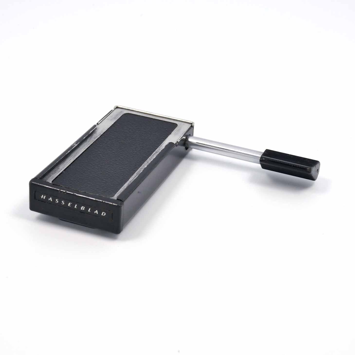 clean-cameras-Hasselblad-Schnellkupplung-45004---04
