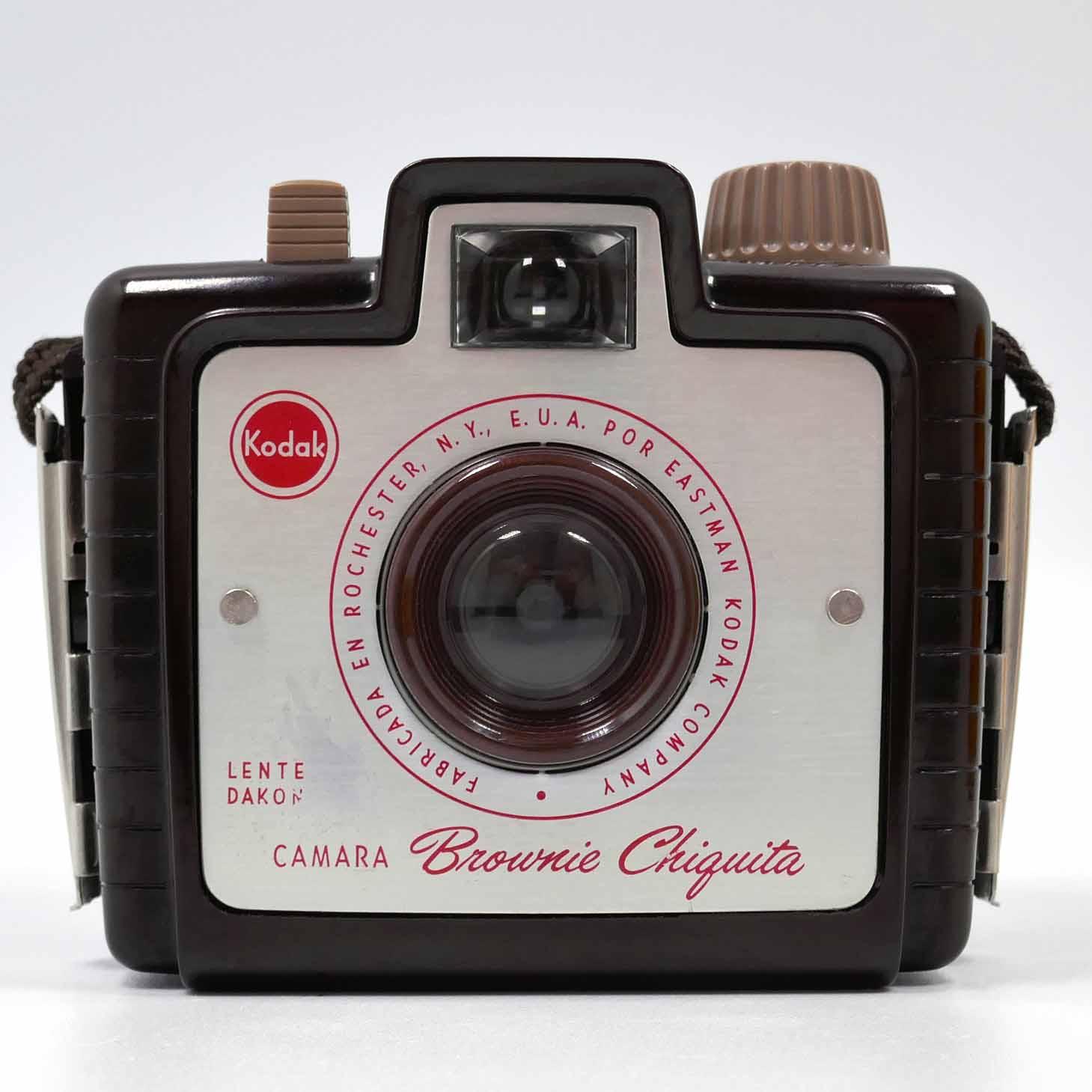 clean-cameras-Kodak-Box-Brownie-Chiquita-01