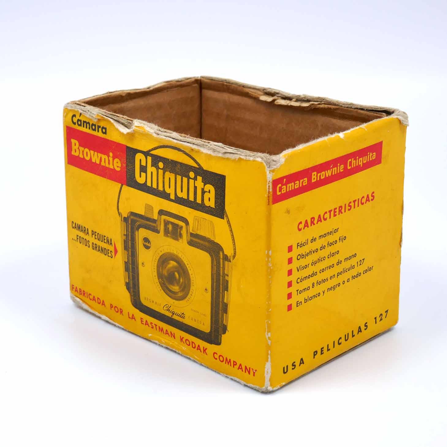 clean-cameras-Kodak-Box-Brownie-Chiquita-02