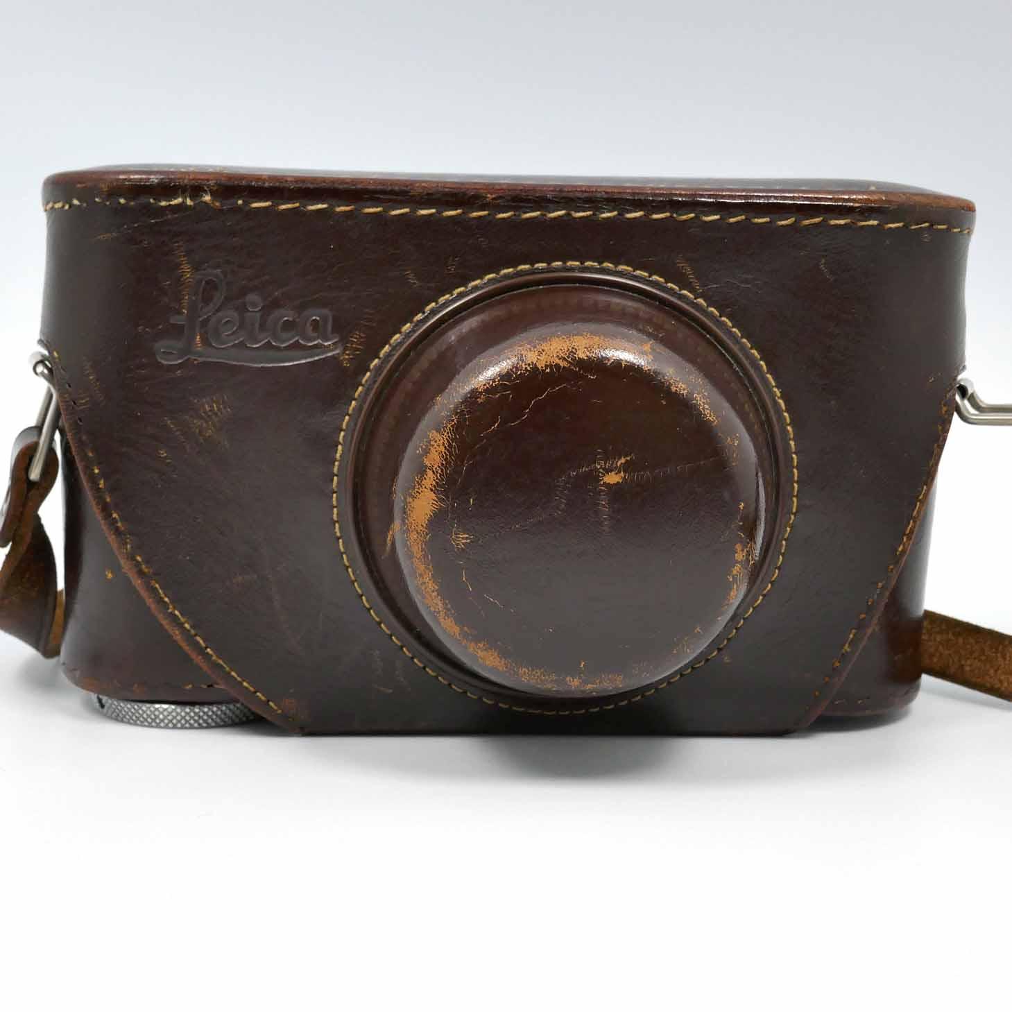 clean-cameras-Leica-IIIg+Summicron-2.0-5cm03