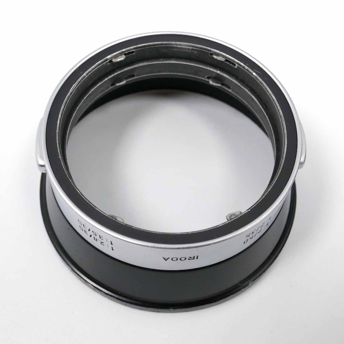 clean-cameras-Leica-IIIg+Summicron-2.0-5cm04