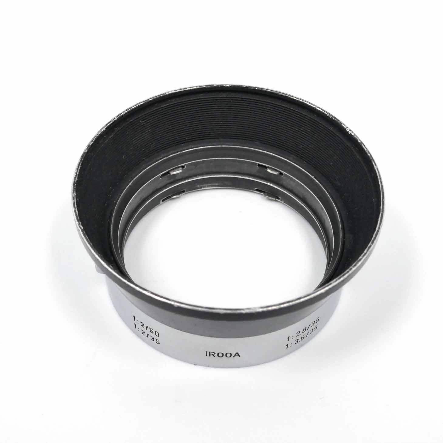 clean-cameras-Leica-IIIg+Summicron-2.0-5cm05