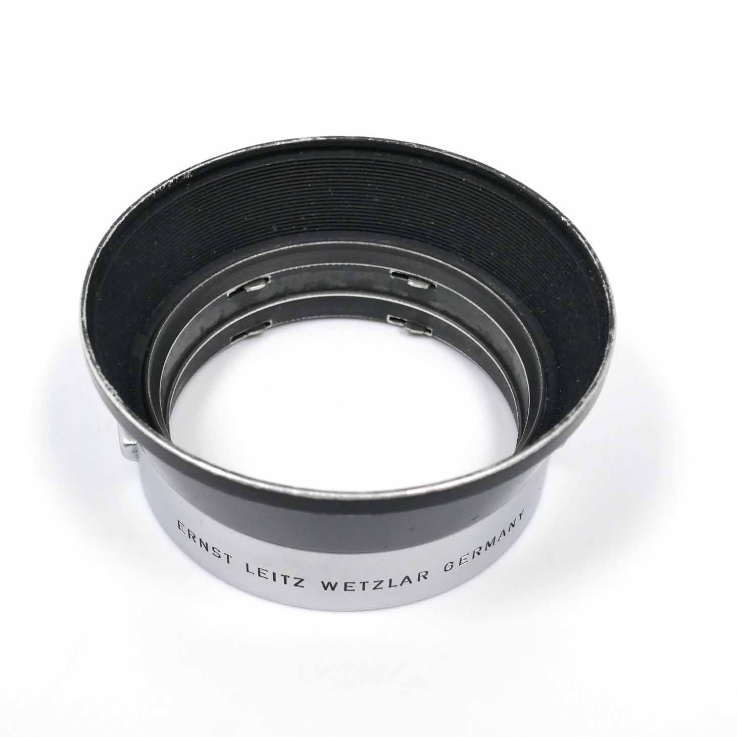 clean-cameras-Leica-IIIg+Summicron-2.0-5cm06