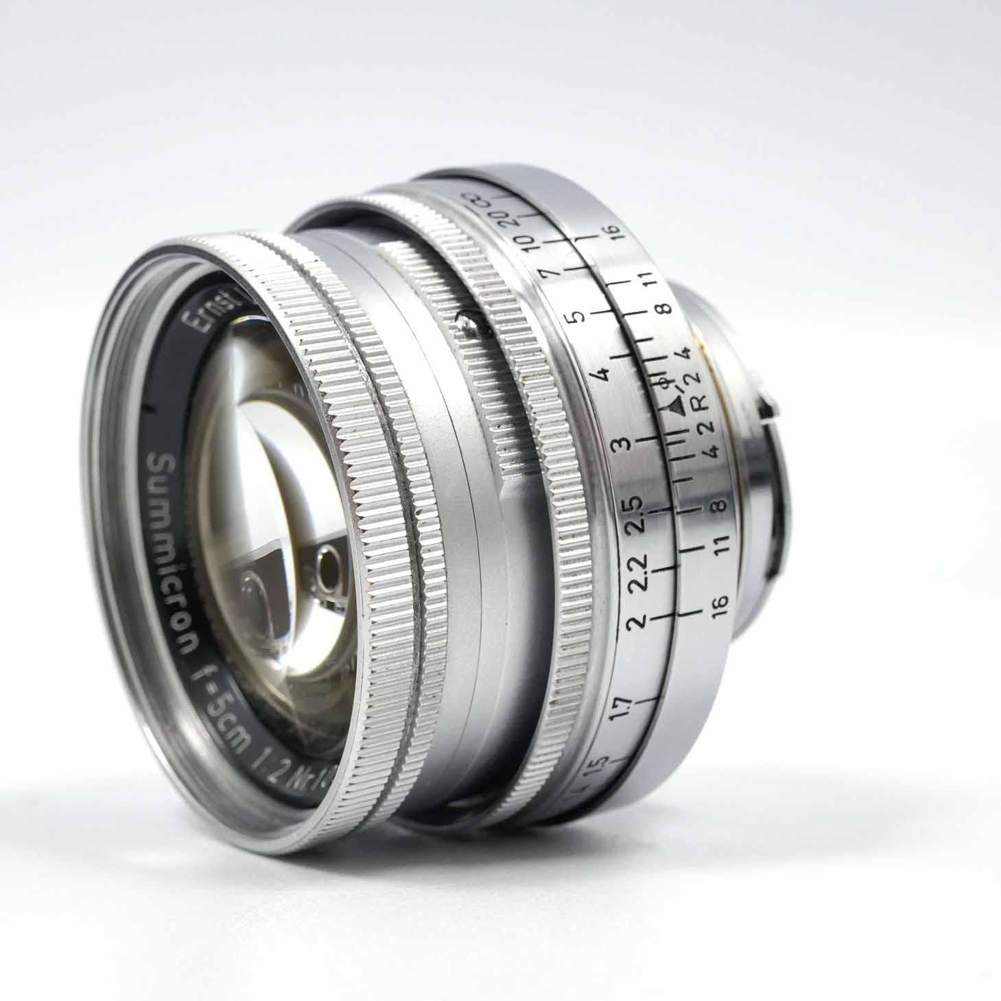clean-cameras-Leica-IIIg+Summicron-2.0-5cm09