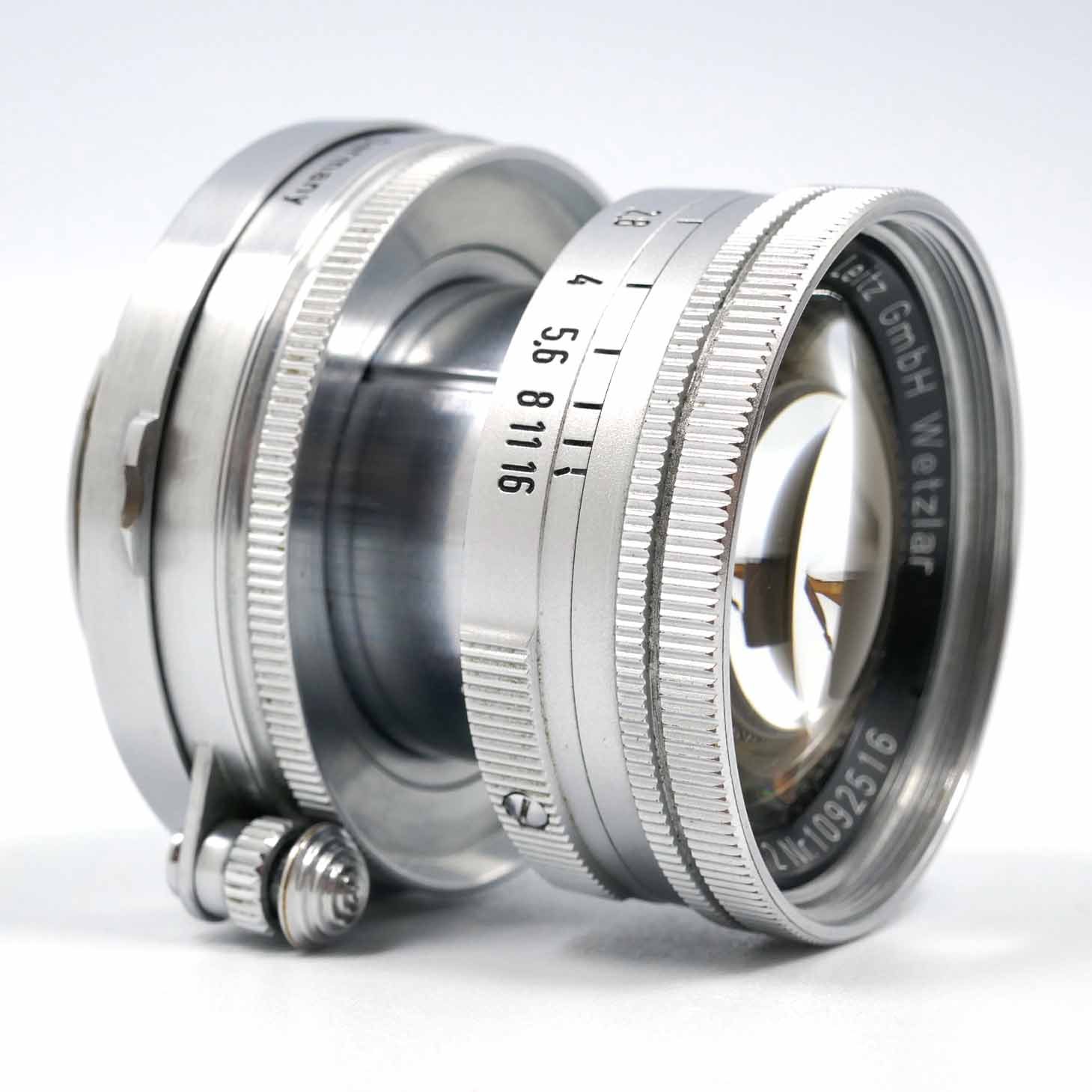 clean-cameras-Leica-IIIg+Summicron-2.0-5cm10