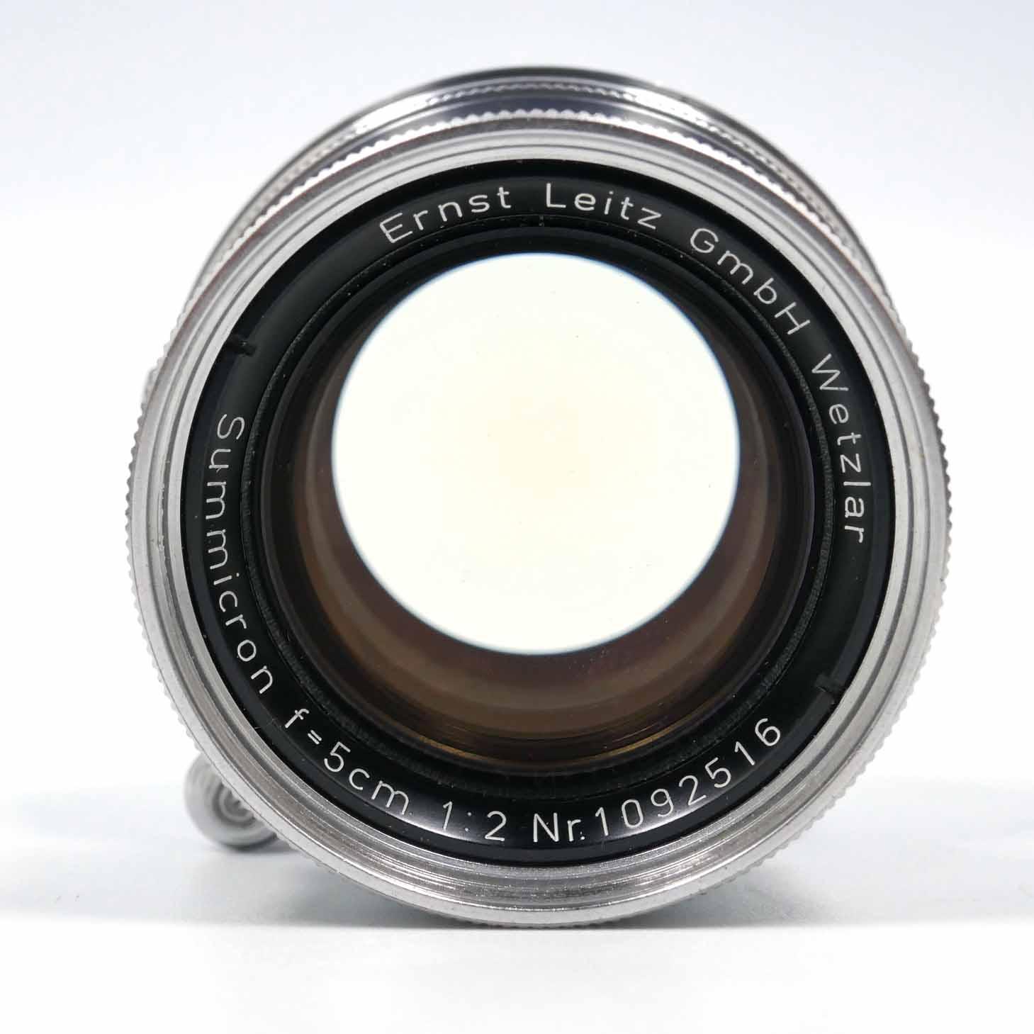 clean-cameras-Leica-IIIg+Summicron-2.0-5cm11