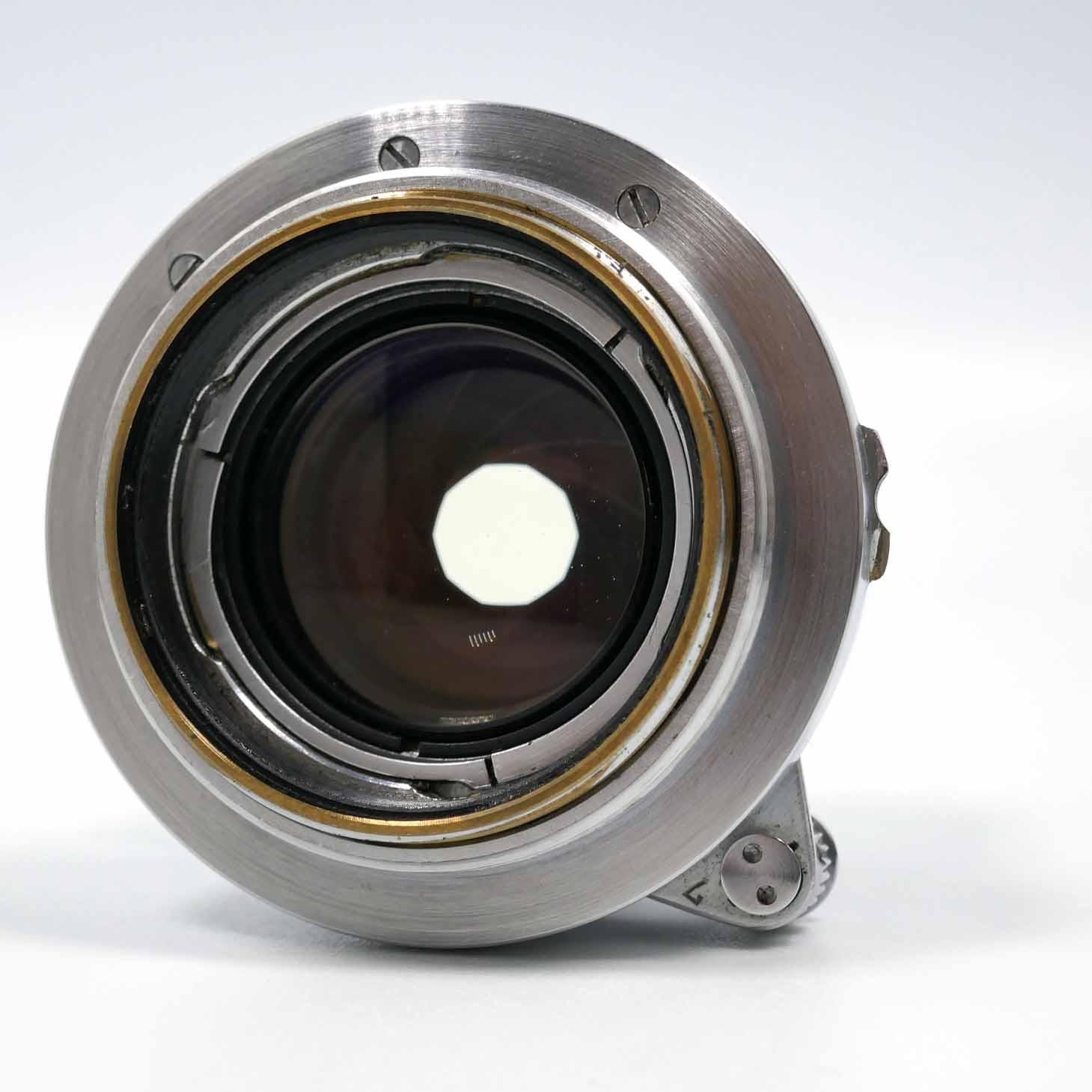 clean-cameras-Leica-IIIg+Summicron-2.0-5cm12