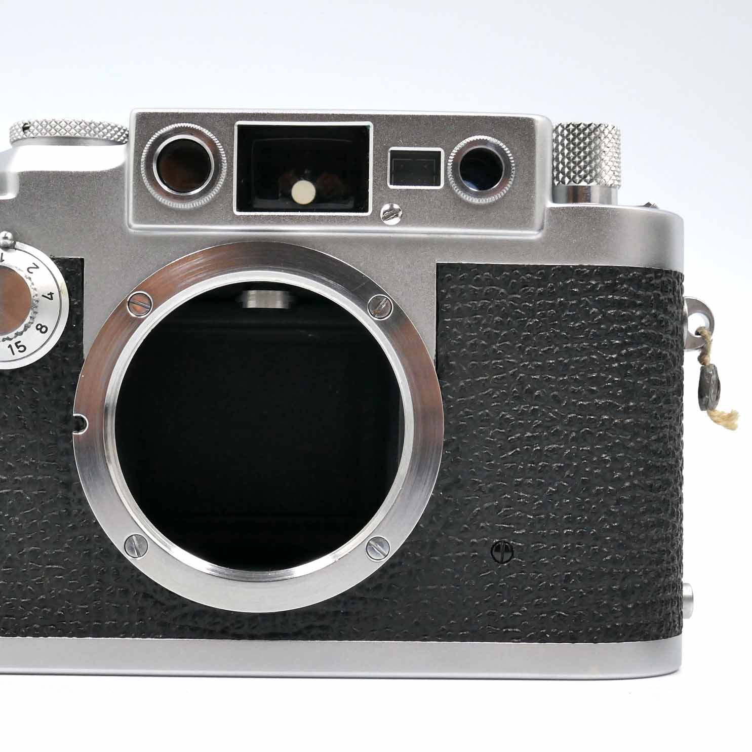 clean-cameras-Leica-IIIg+Summicron-2.0-5cm13