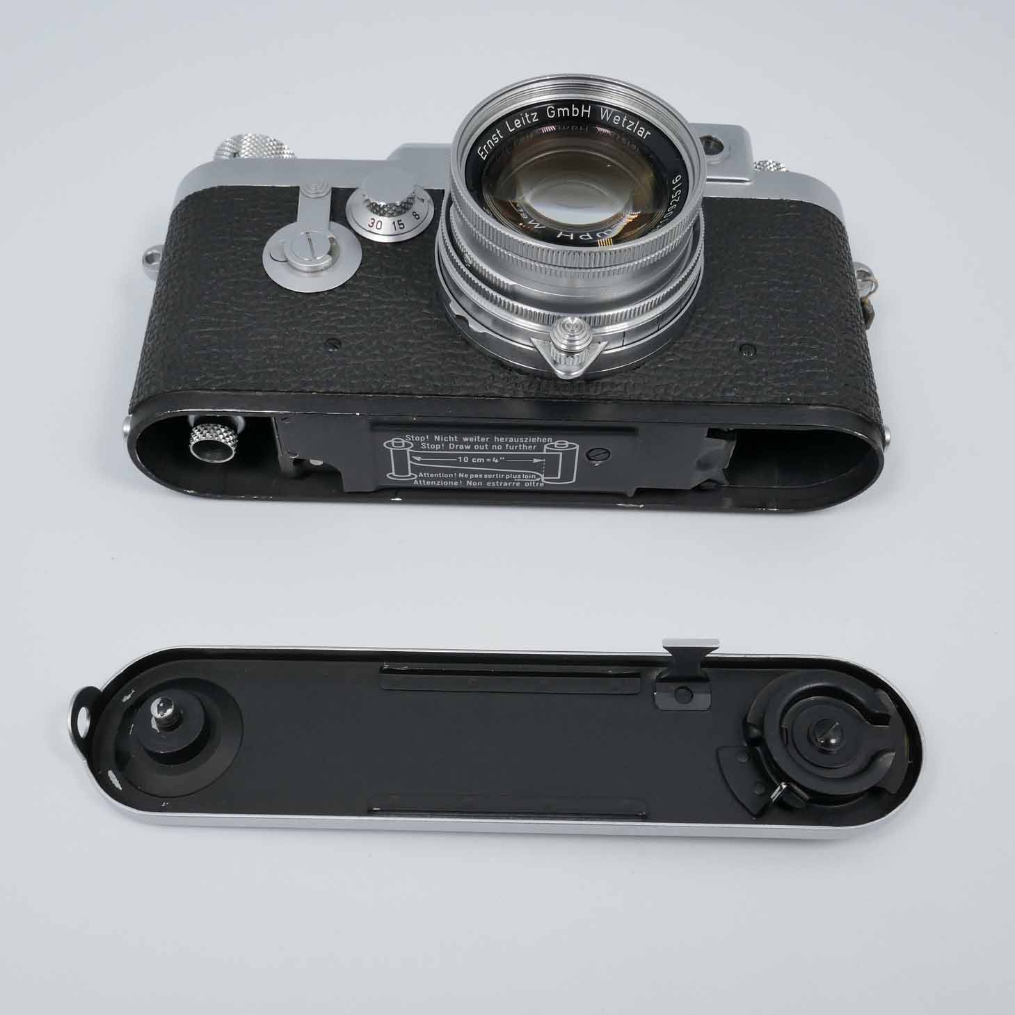 clean-cameras-Leica-IIIg+Summicron-2.0-5cm14