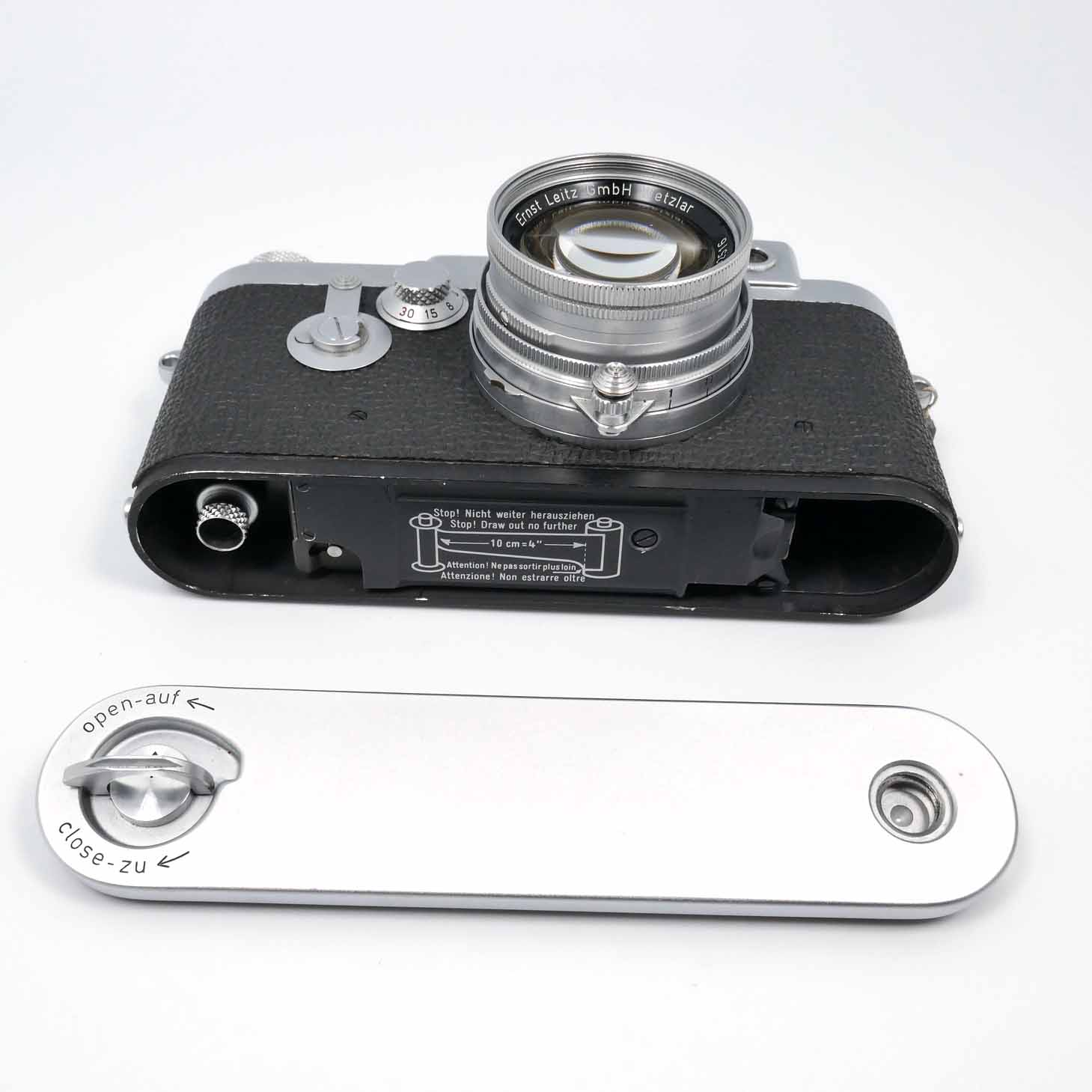 clean-cameras-Leica-IIIg+Summicron-2.0-5cm15