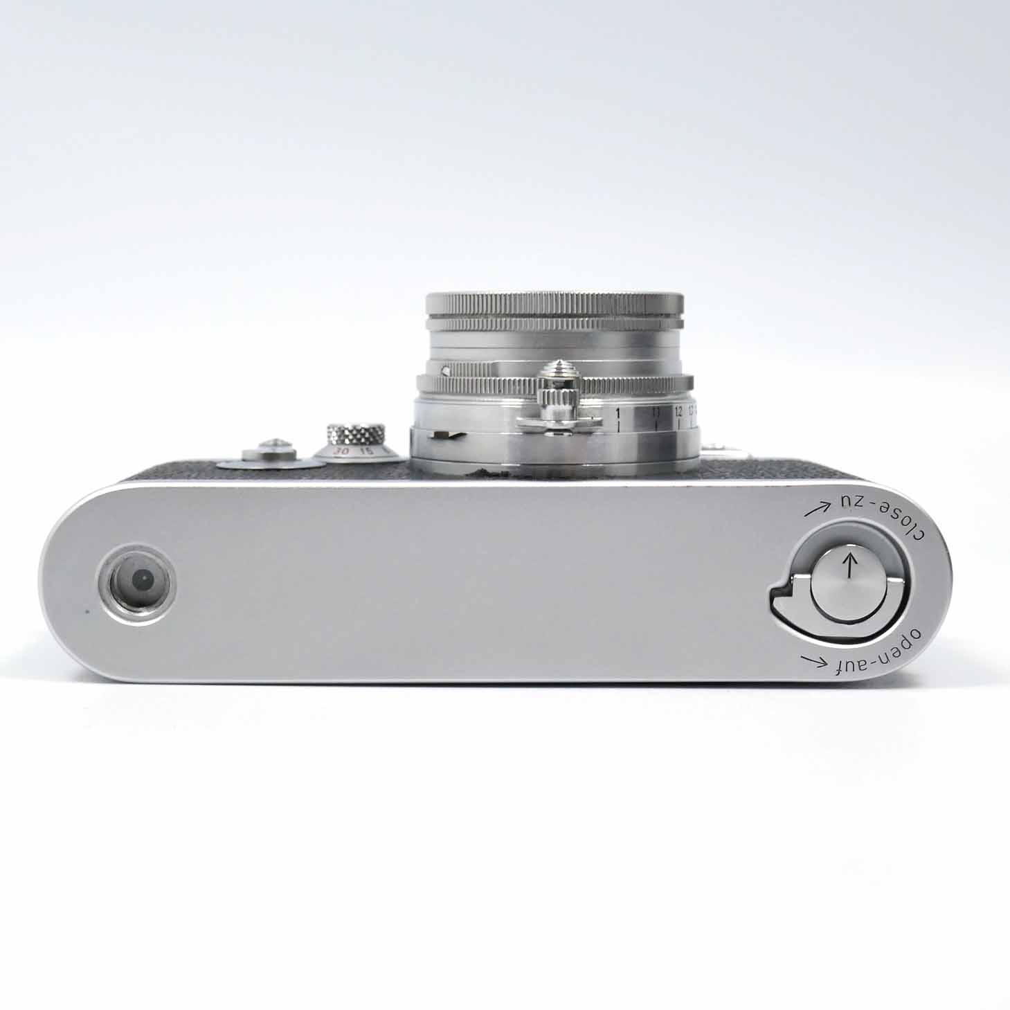 clean-cameras-Leica-IIIg+Summicron-2.0-5cm17