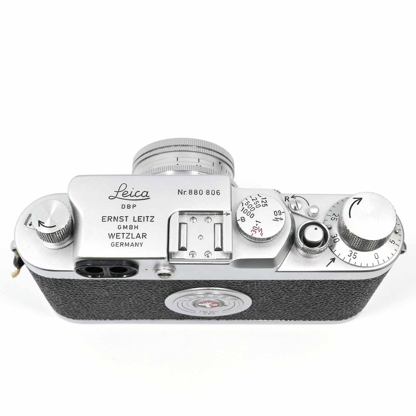 clean-cameras-Leica-IIIg+Summicron-2.0-5cm18