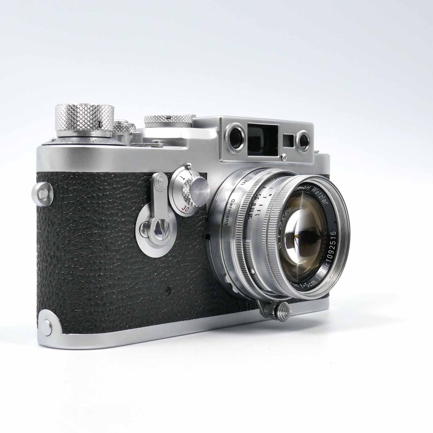 clean-cameras-Leica-IIIg+Summicron-2.0-5cm19