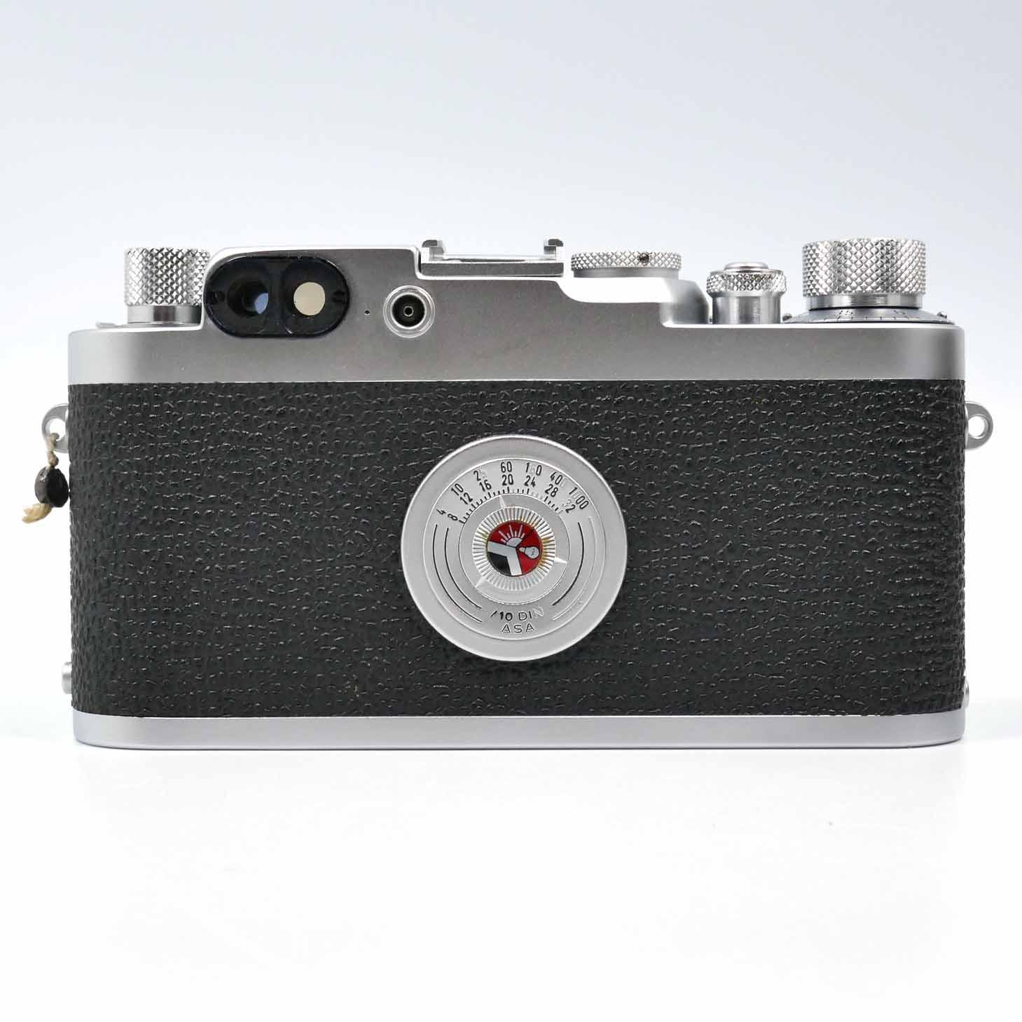 clean-cameras-Leica-IIIg+Summicron-2.0-5cm20