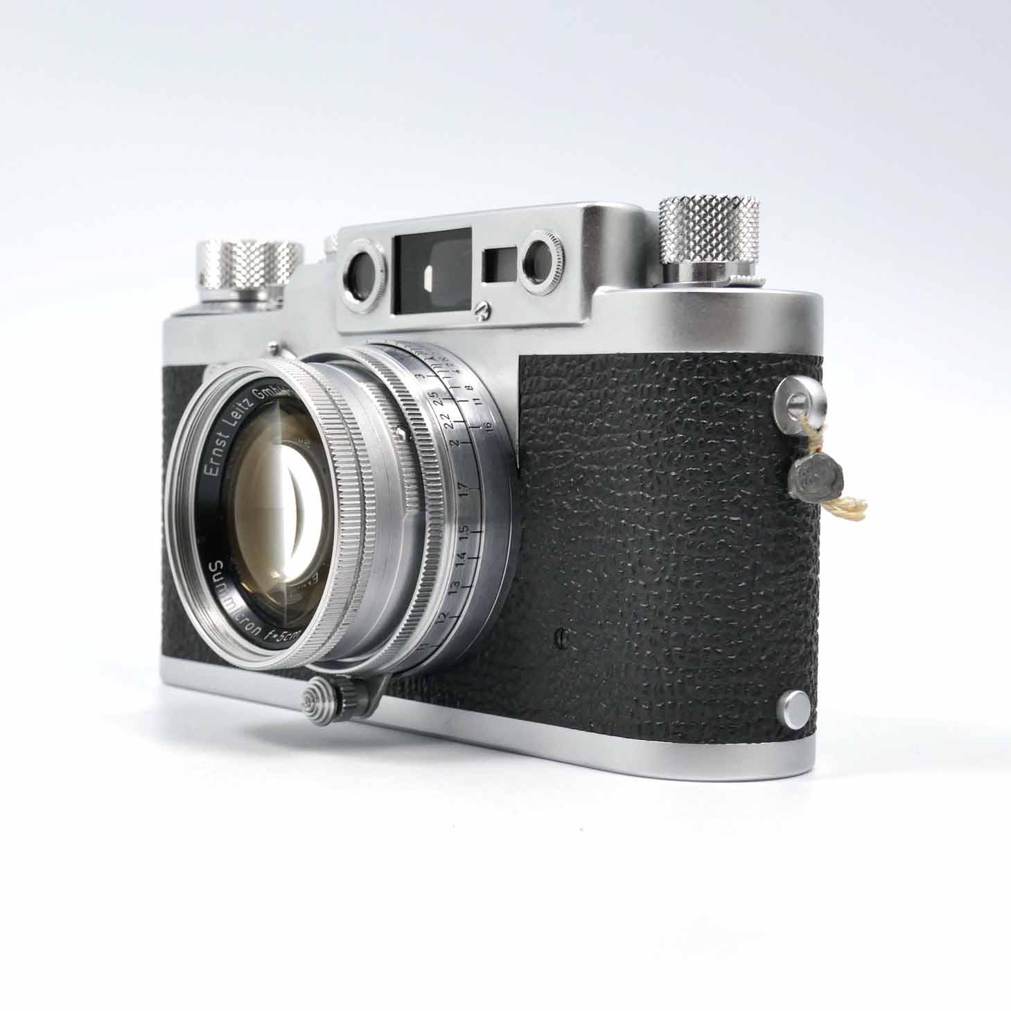 clean-cameras-Leica-IIIg+Summicron-2.0-5cm21