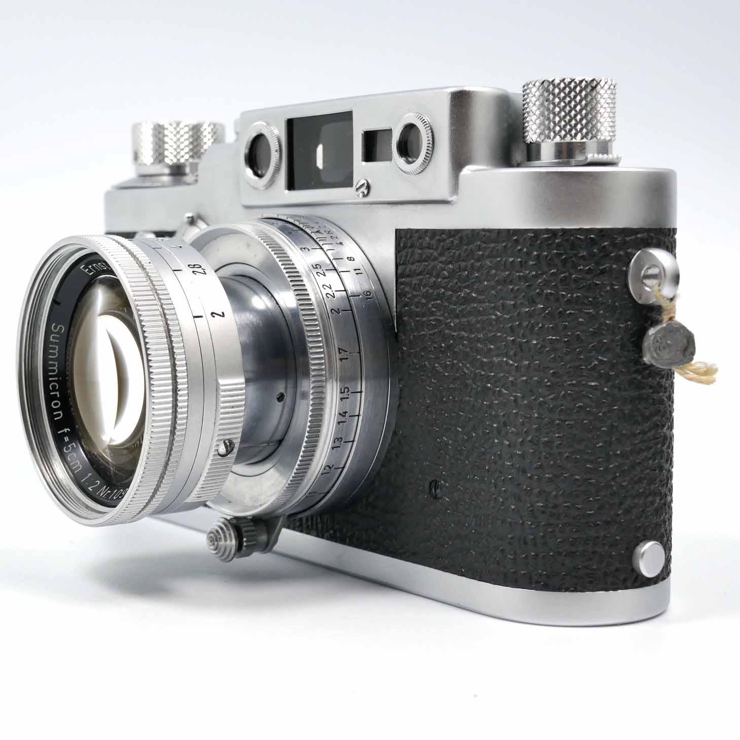 clean-cameras-Leica-IIIg+Summicron-2.0-5cm22