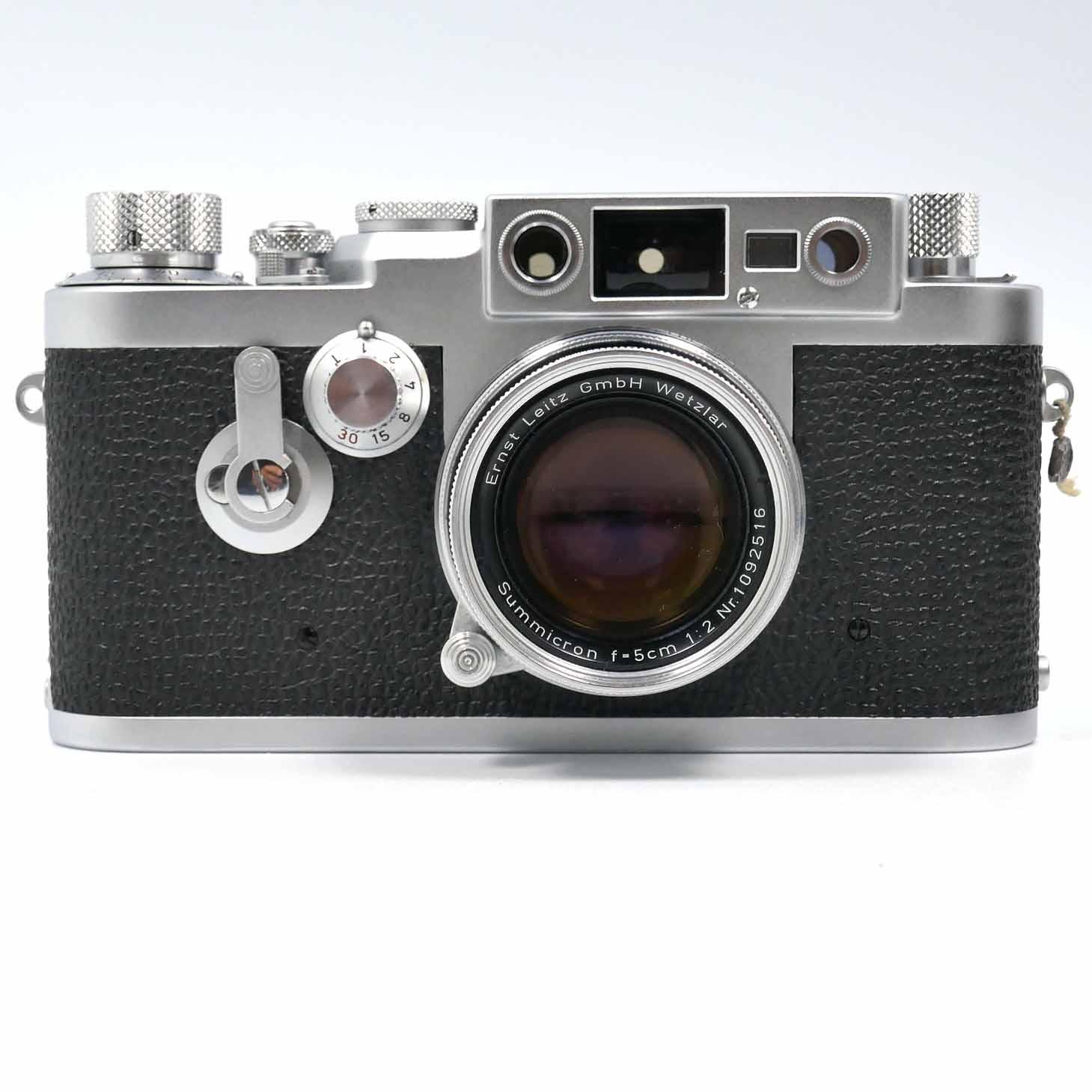 clean-cameras-Leica-IIIg+Summicron-2.0-5cm23
