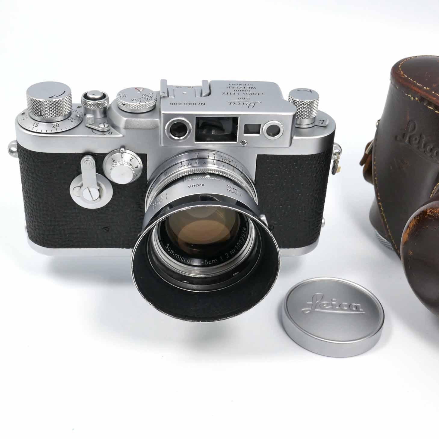 clean-cameras-Leica-IIIg+Summicron-2.0-5cm24