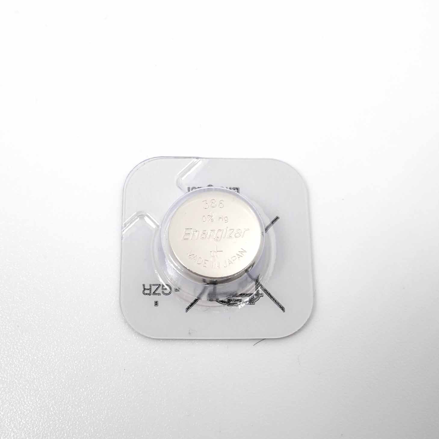 clean-cameras-MR-9-Batterieadapter+-Batterie-386-02