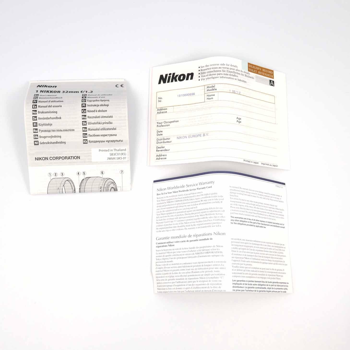 clean-cameras-Nikon-1-32mm_1.2-06