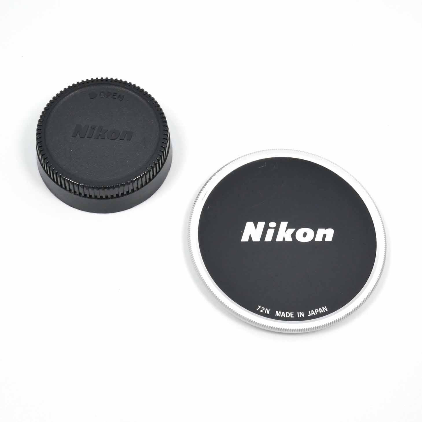 clean-cameras-Nikon-300mm_4.5-AI-01