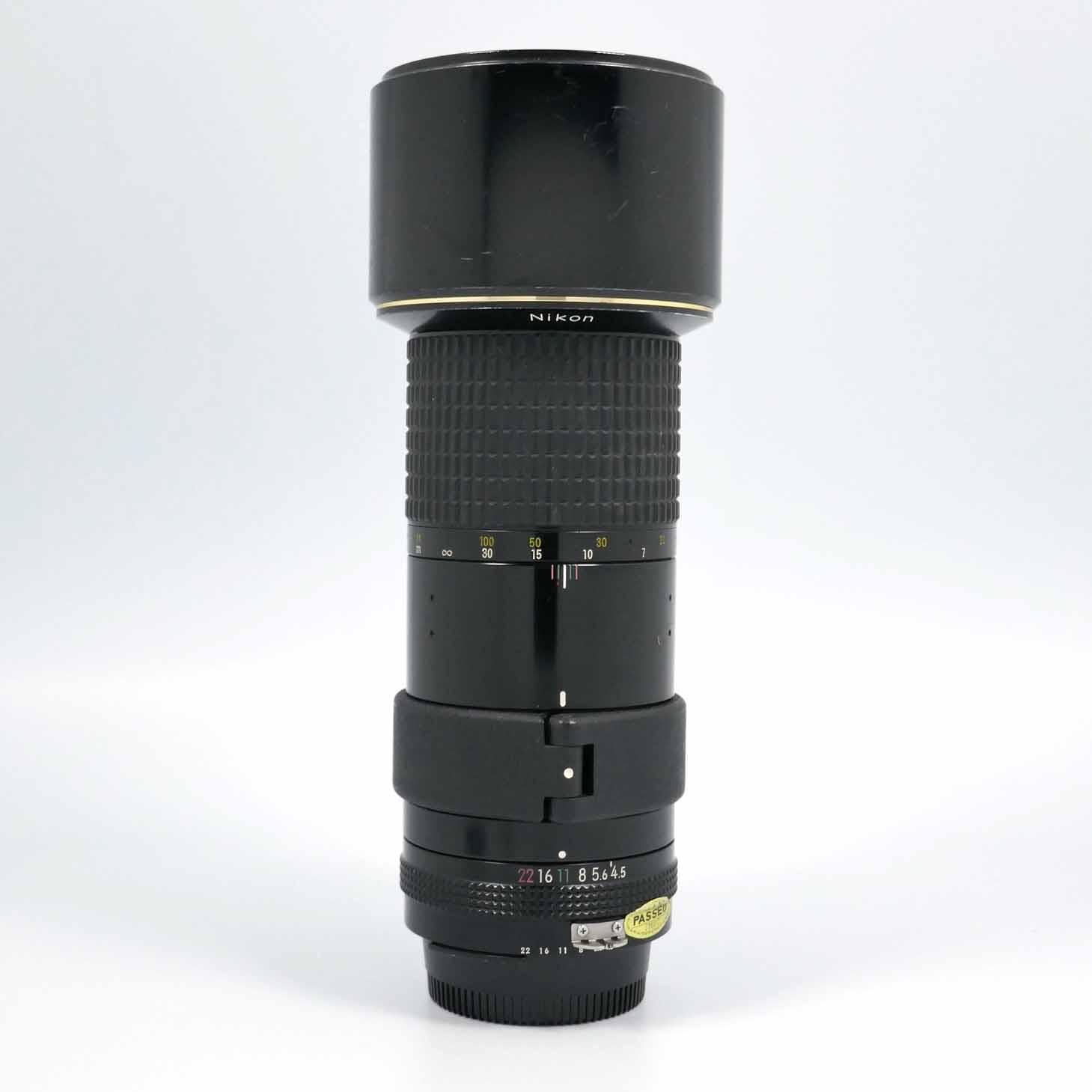 clean-cameras-Nikon-300mm_4.5-AI-03
