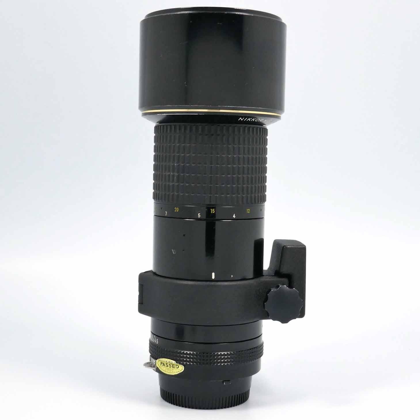 clean-cameras-Nikon-300mm_4.5-AI-04