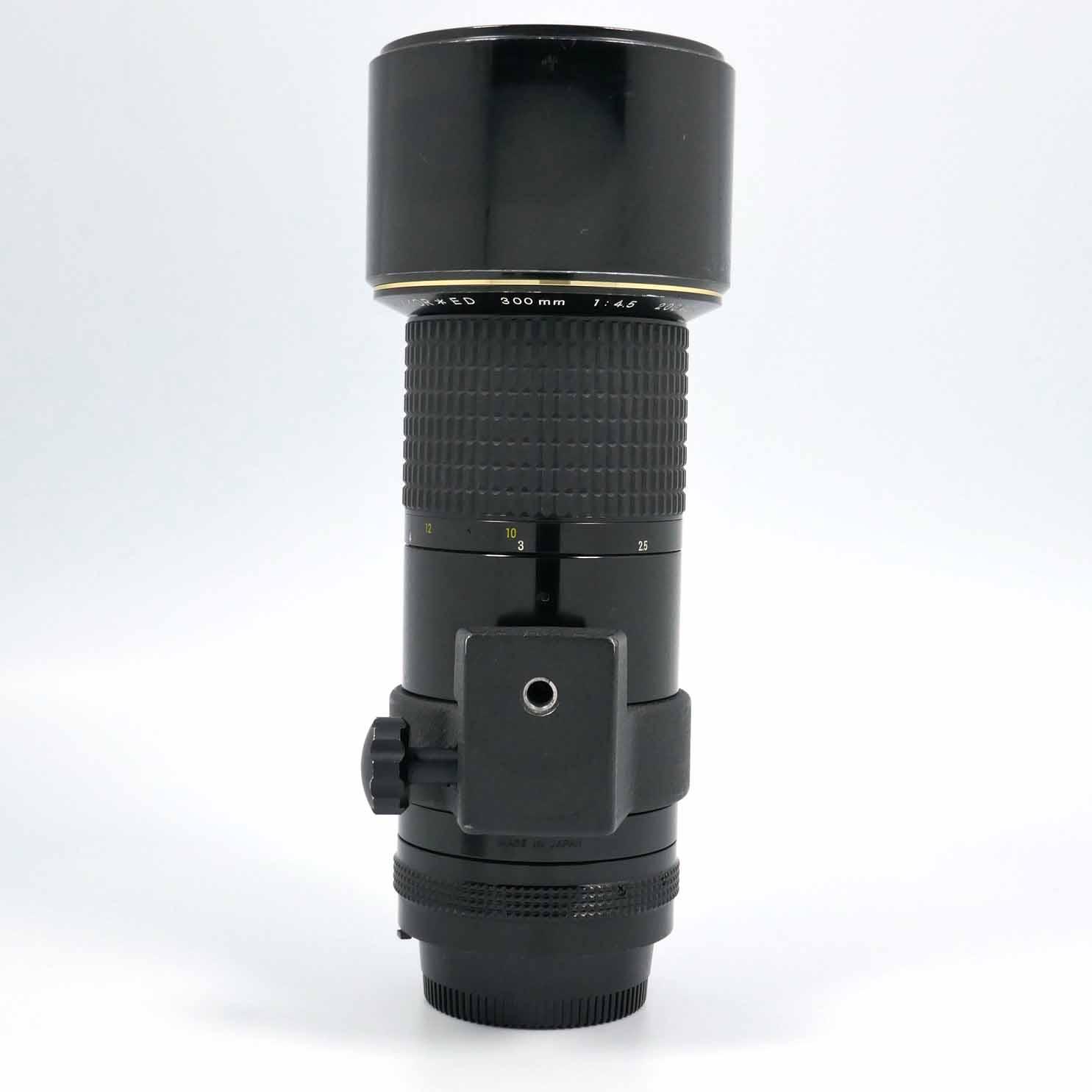 clean-cameras-Nikon-300mm_4.5-AI-05
