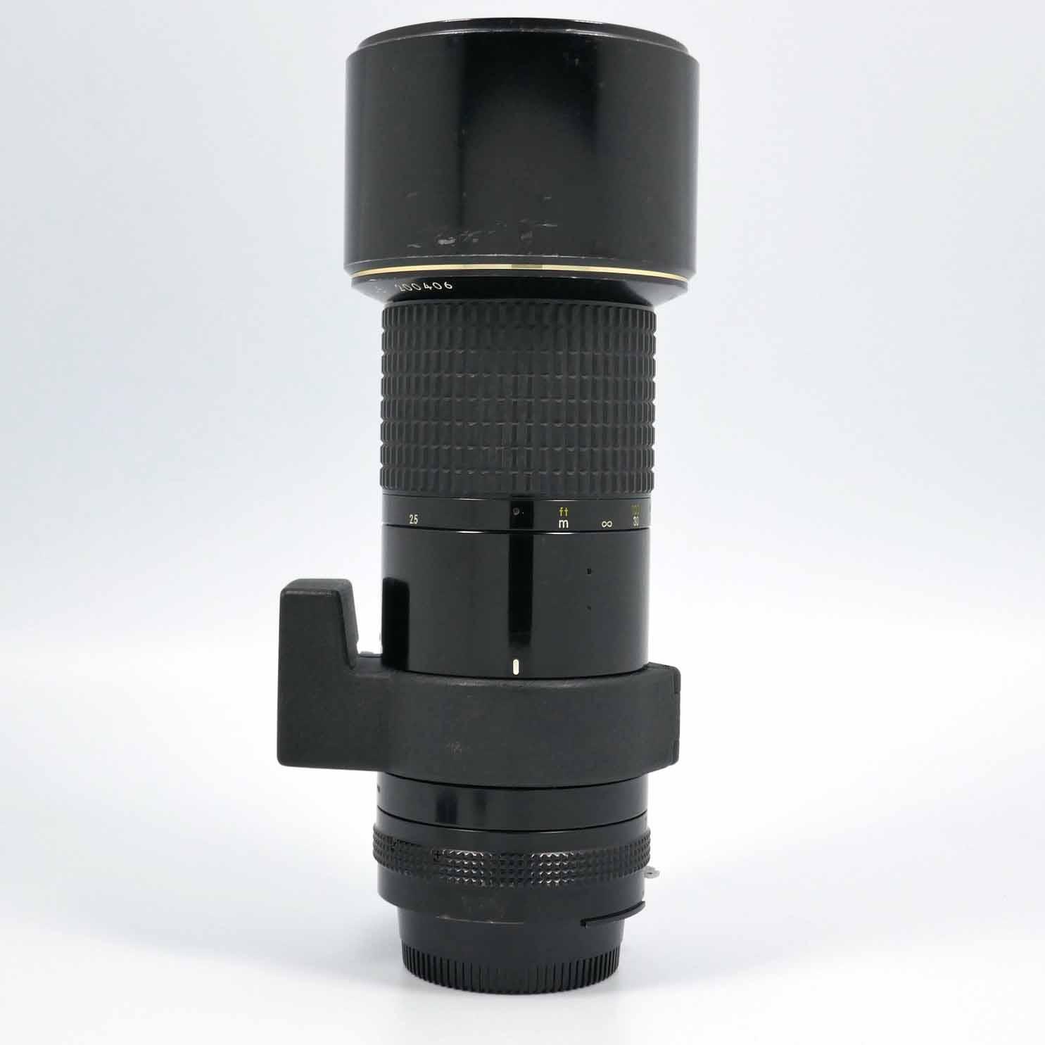 clean-cameras-Nikon-300mm_4.5-AI-06