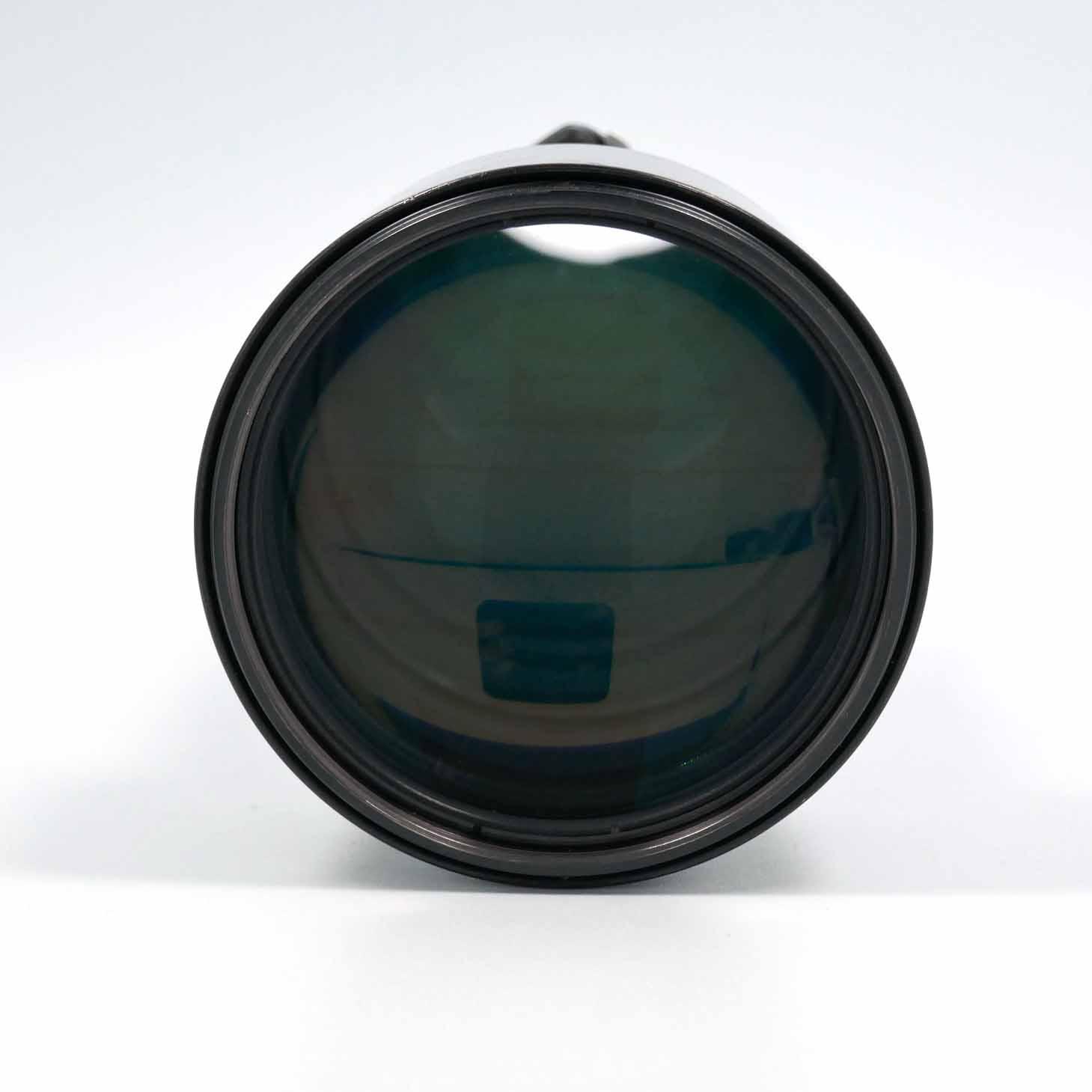 clean-cameras-Nikon-300mm_4.5-AI-07