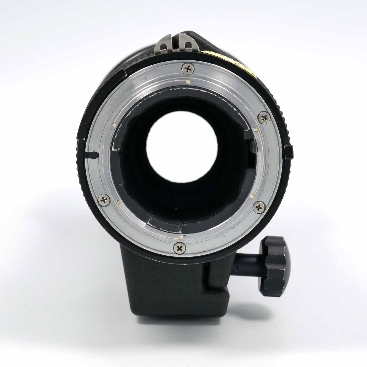 clean-cameras-Nikon-300mm_4.5-AI-08