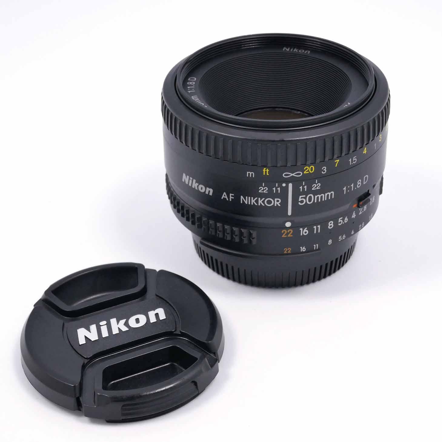 clean-cameras-Nikon-AF-50mm-1.8-D-01