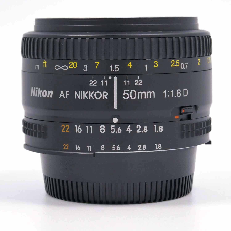 clean-cameras-Nikon-AF-50mm-1.8-D--02