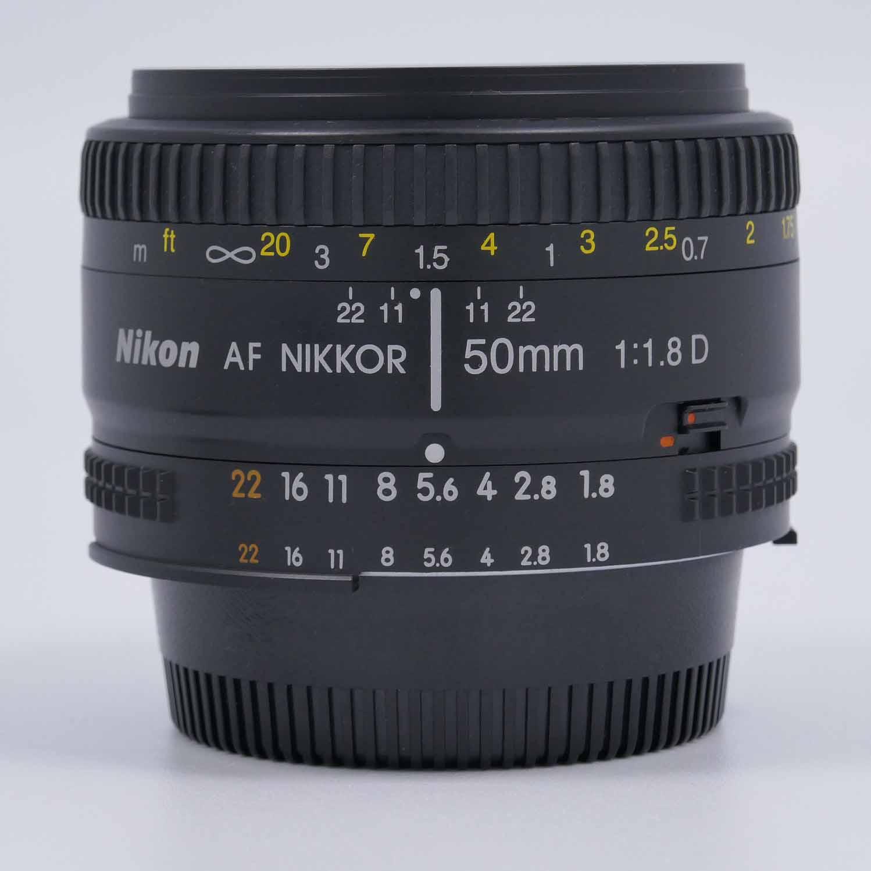 clean-cameras-Nikon-AF-50mm-1.8-D-05