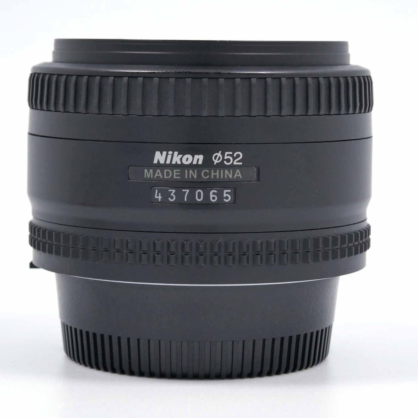clean-cameras-Nikon-AF-50mm-1.8-D-07