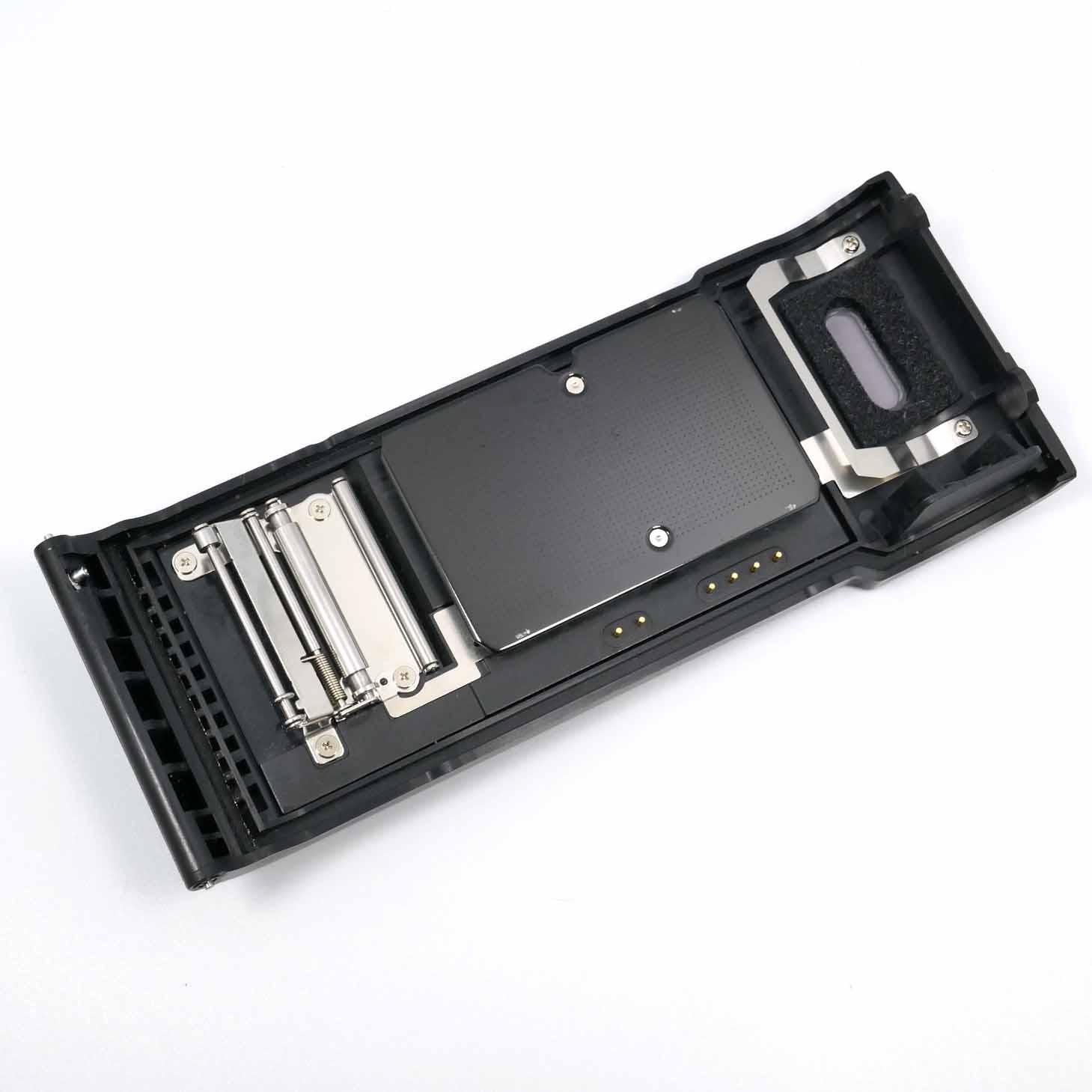 clean-cameras-Nikon-F100-Ersatzteile-04