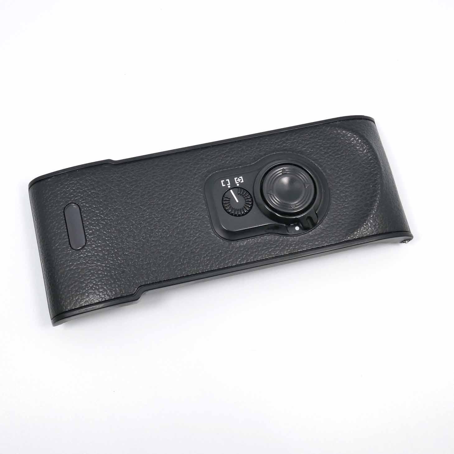 clean-cameras-Nikon-F100-Ersatzteile-05