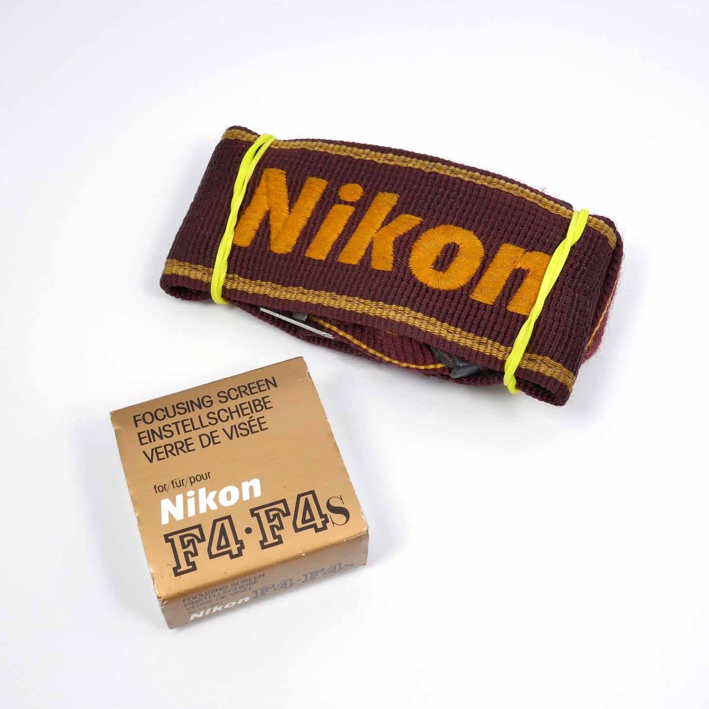 clean-cameras-Nikon-F4-01