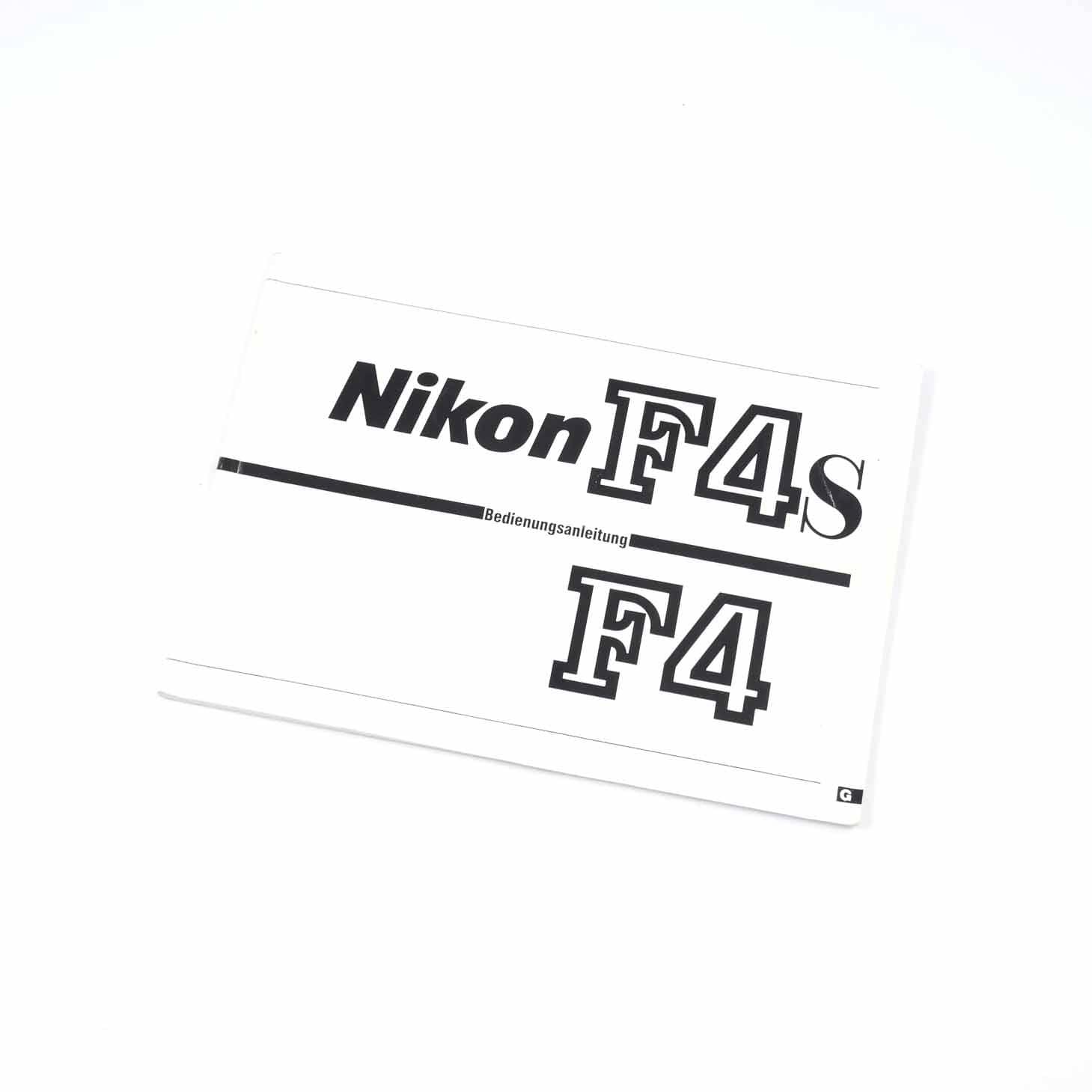 clean-cameras-Nikon-F4-03