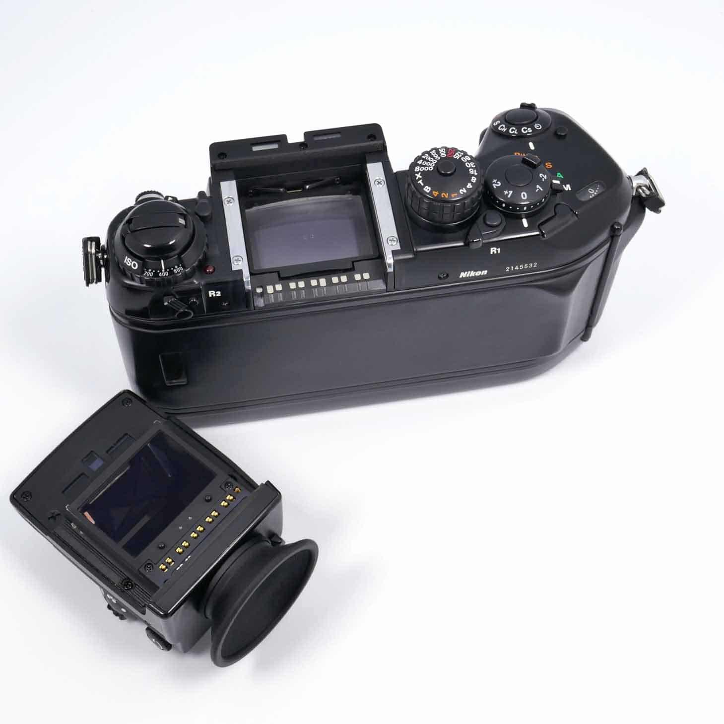 clean-cameras-Nikon-F4-04