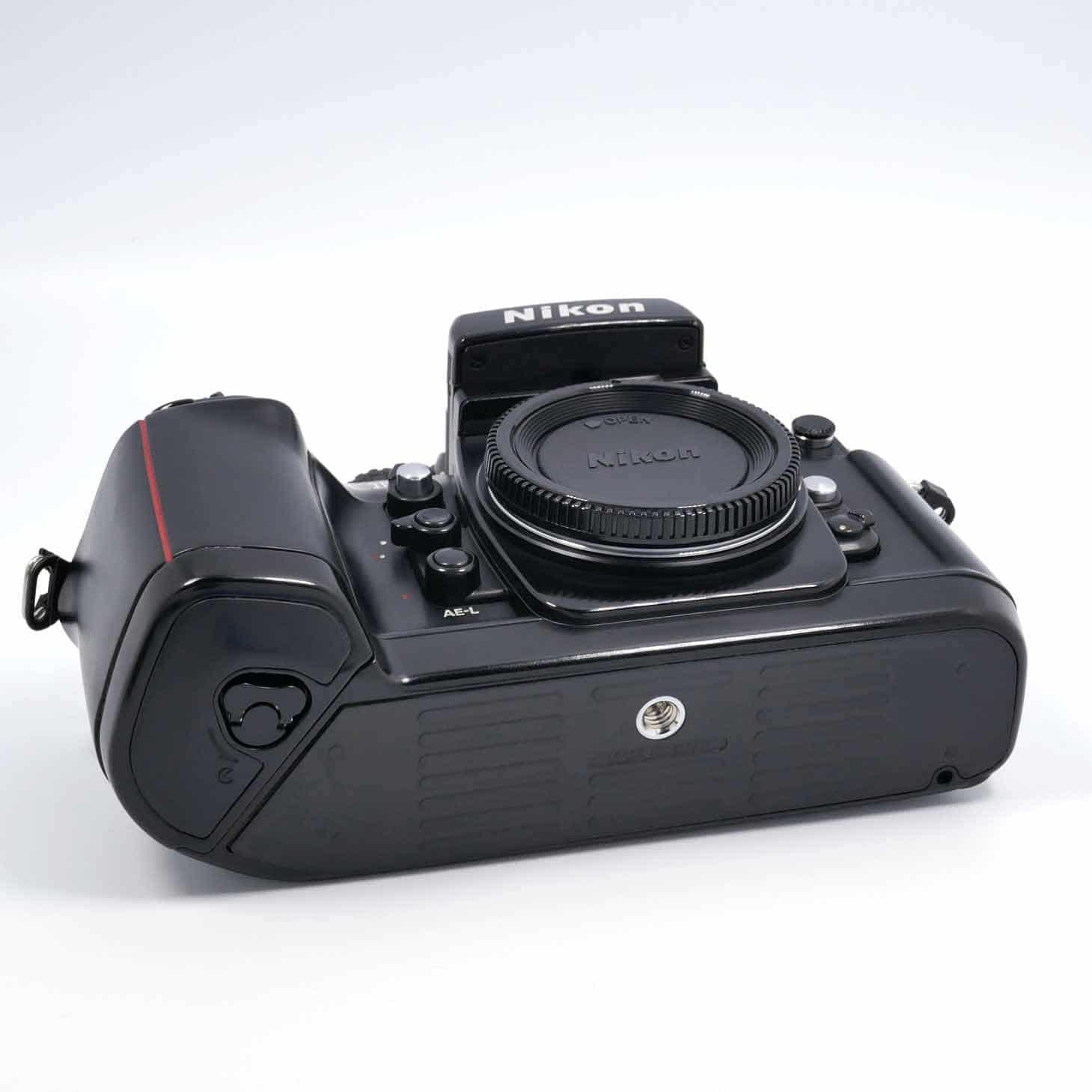 clean-cameras-Nikon-F4-06