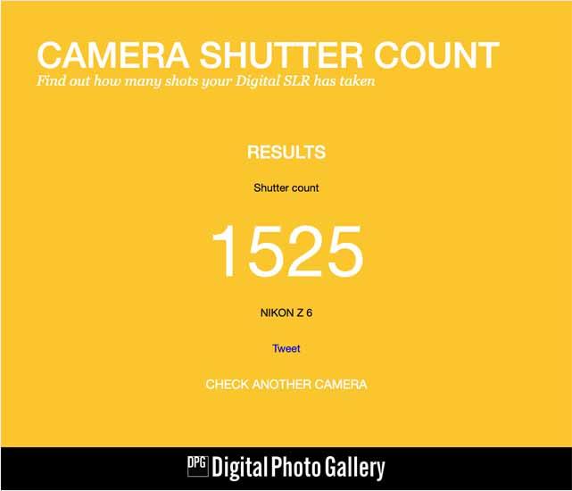 clean-cameras-Nikon-Z6-Kit-24-70-FTZ--01