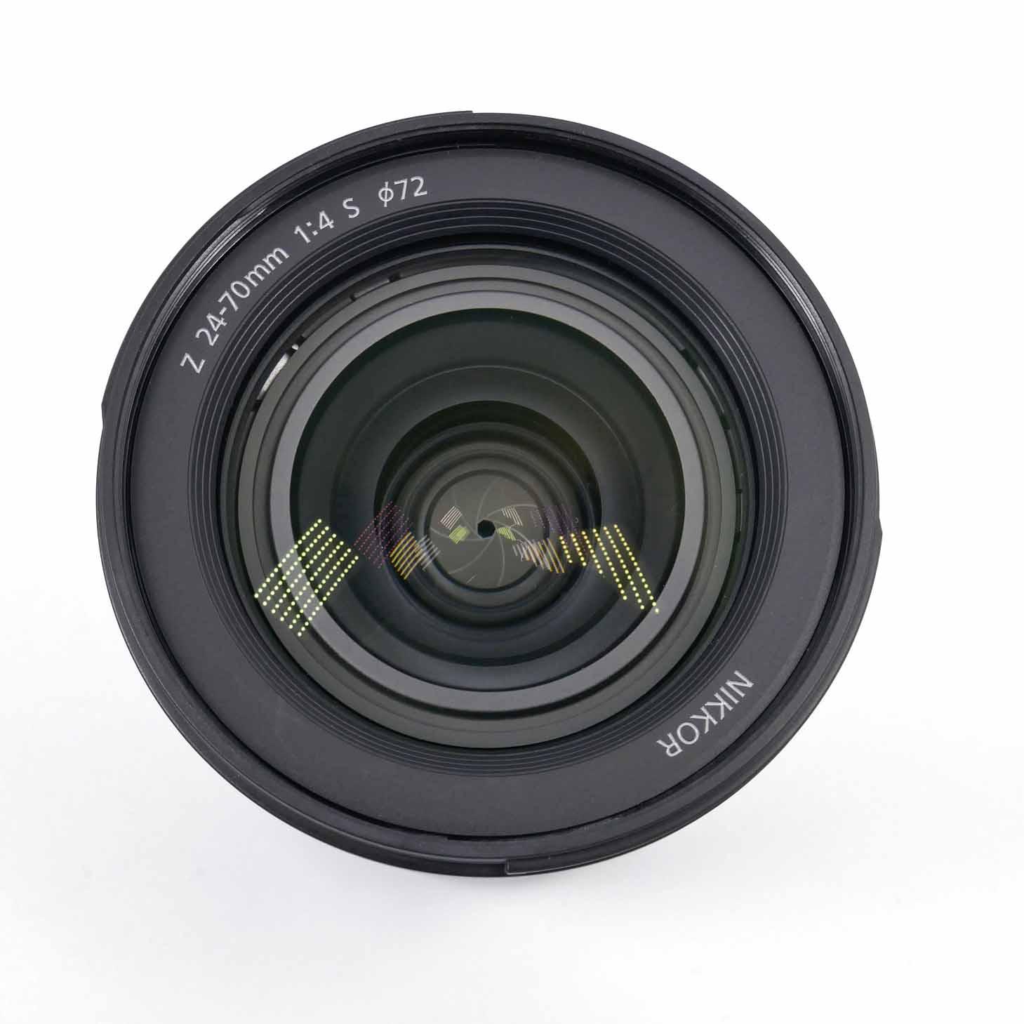 clean-cameras-Nikon-Z6-Kit-24-70-FTZ-04