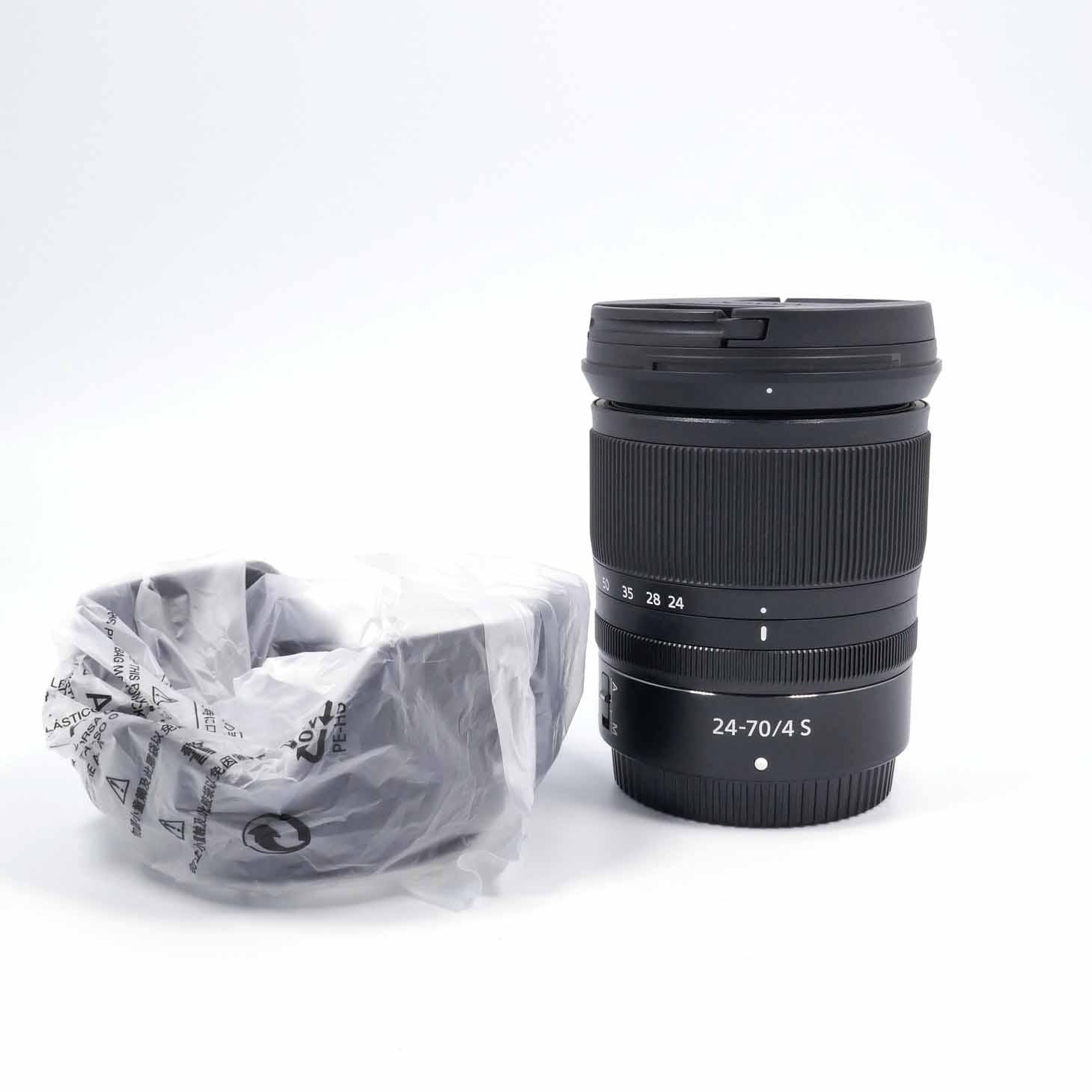 clean-cameras-Nikon-Z6-Kit-24-70-FTZ-05