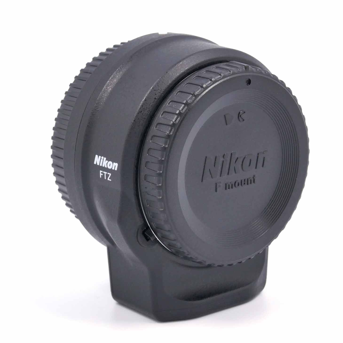 clean-cameras-Nikon-Z6-Kit-24-70-FTZ-09