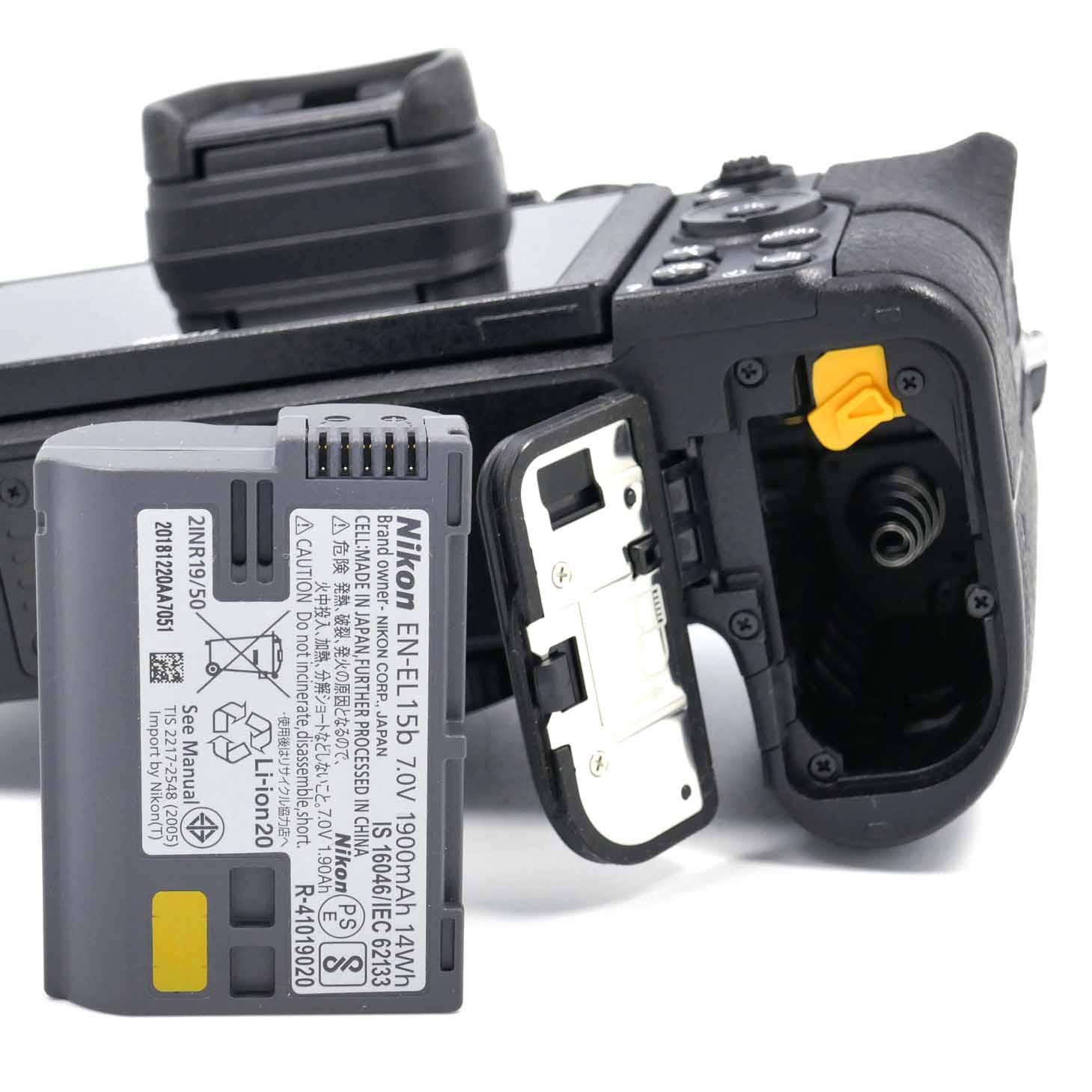 clean-cameras-Nikon-Z6-Kit-24-70-FTZ-10